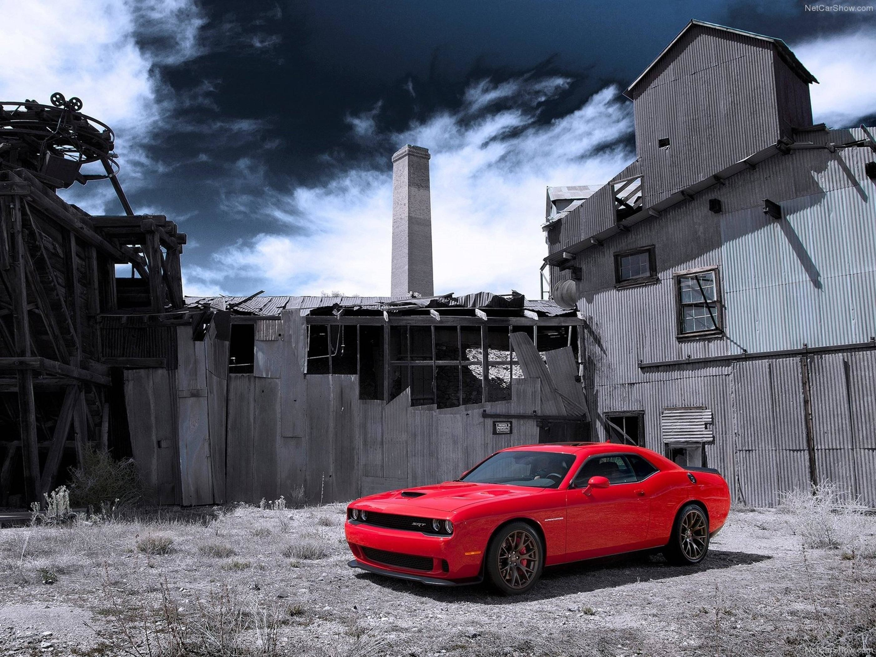 Res: 2800x2100, Dodge Challenger Hellcat Wallpaper #2164 Wallpaper | photosfullhd.