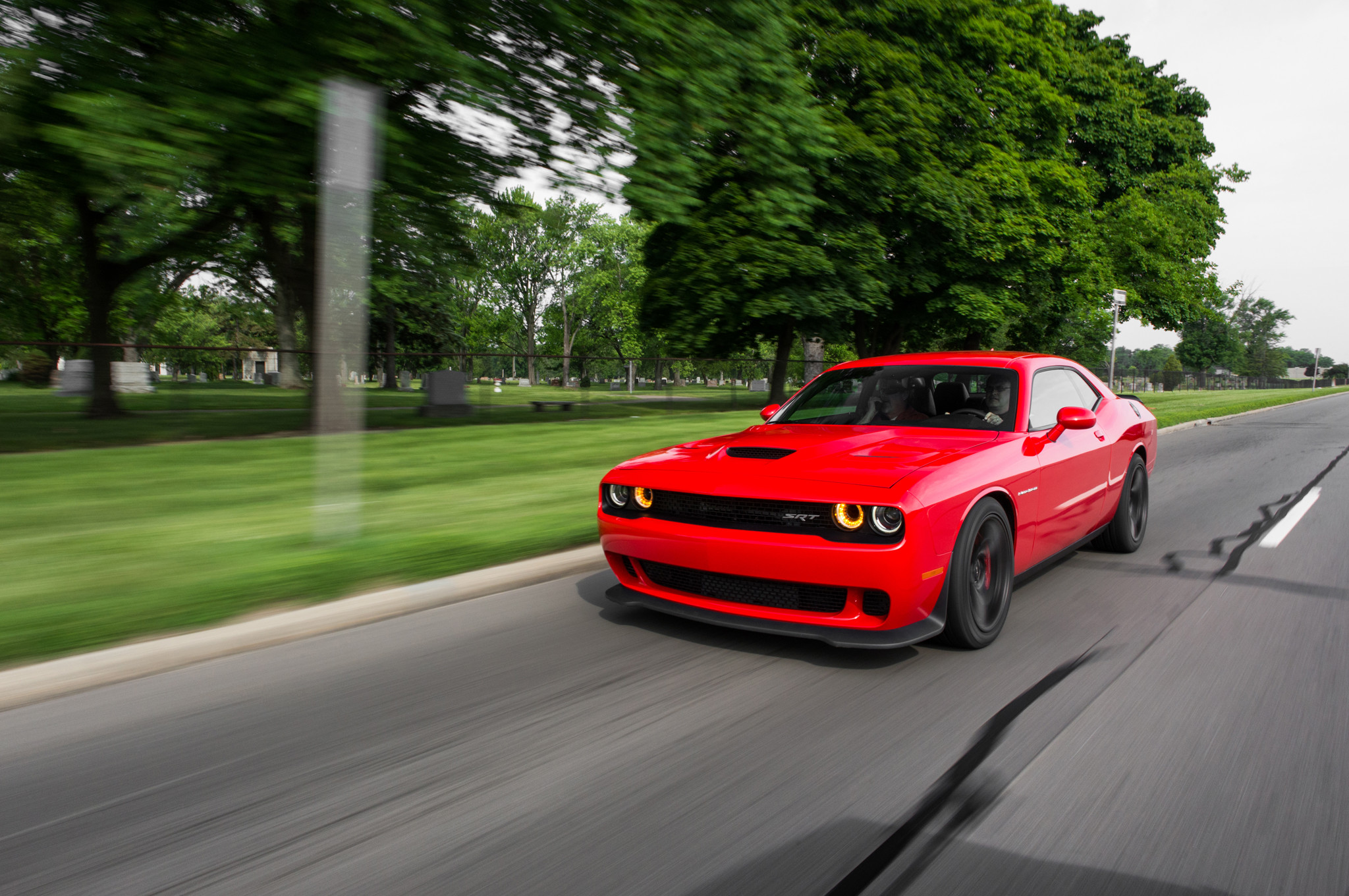 Res: 2048x1360, perfect dodge challenger srt hellcat wallpaper ideas with dodge challenger  hellcat green wallpaper