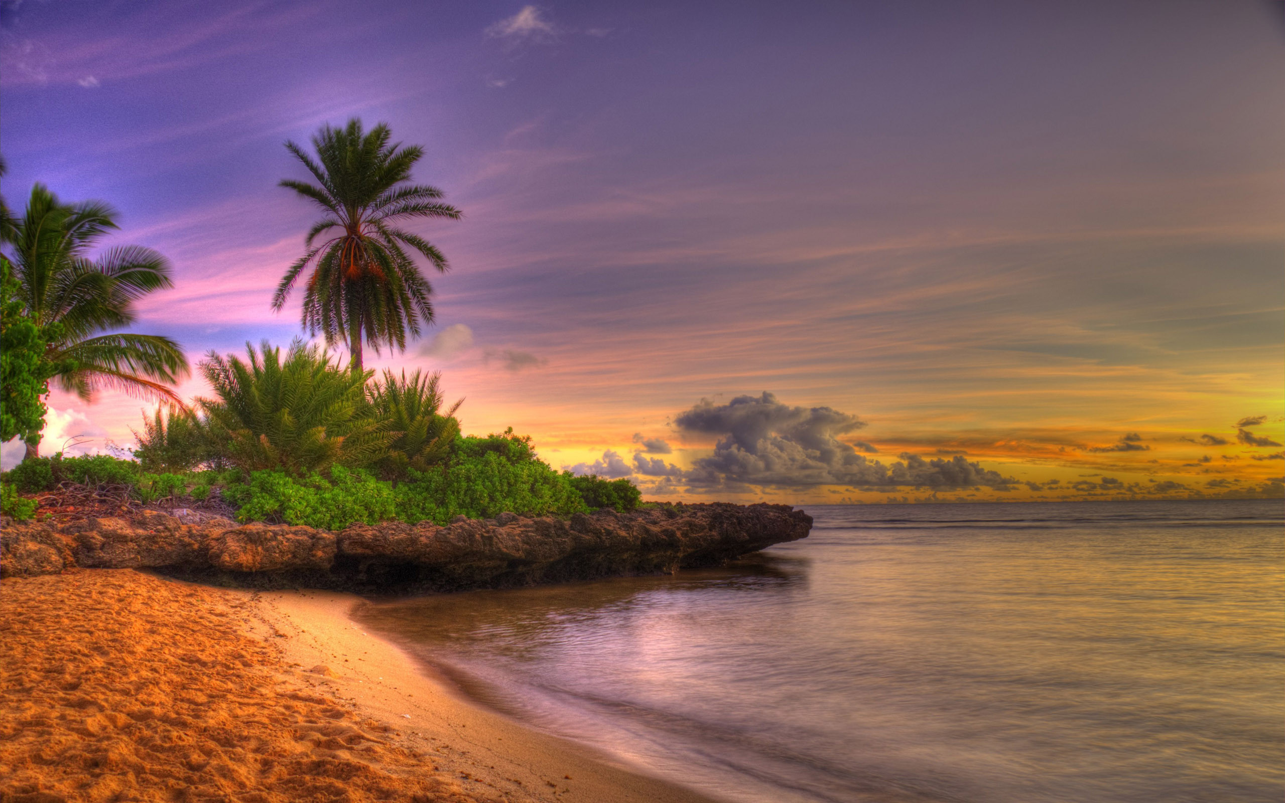 Res: 2560x1600, ... VAI-47: Tropical Island Images for Laptop ...