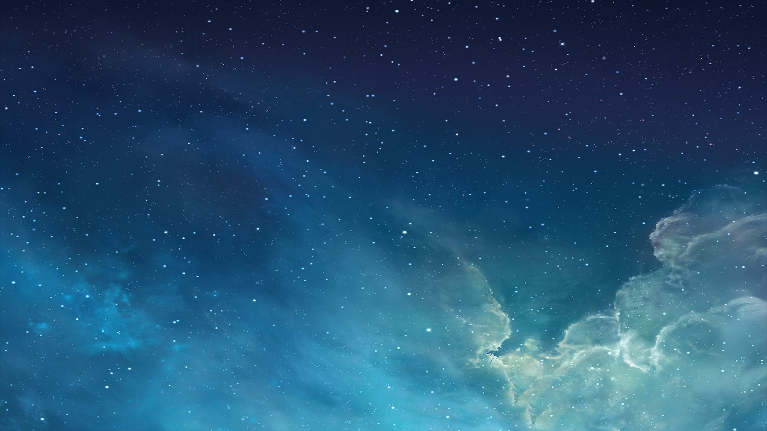 Res: 2560x1440, Adorable Full HD 1080p Mac Background, 232132961  px