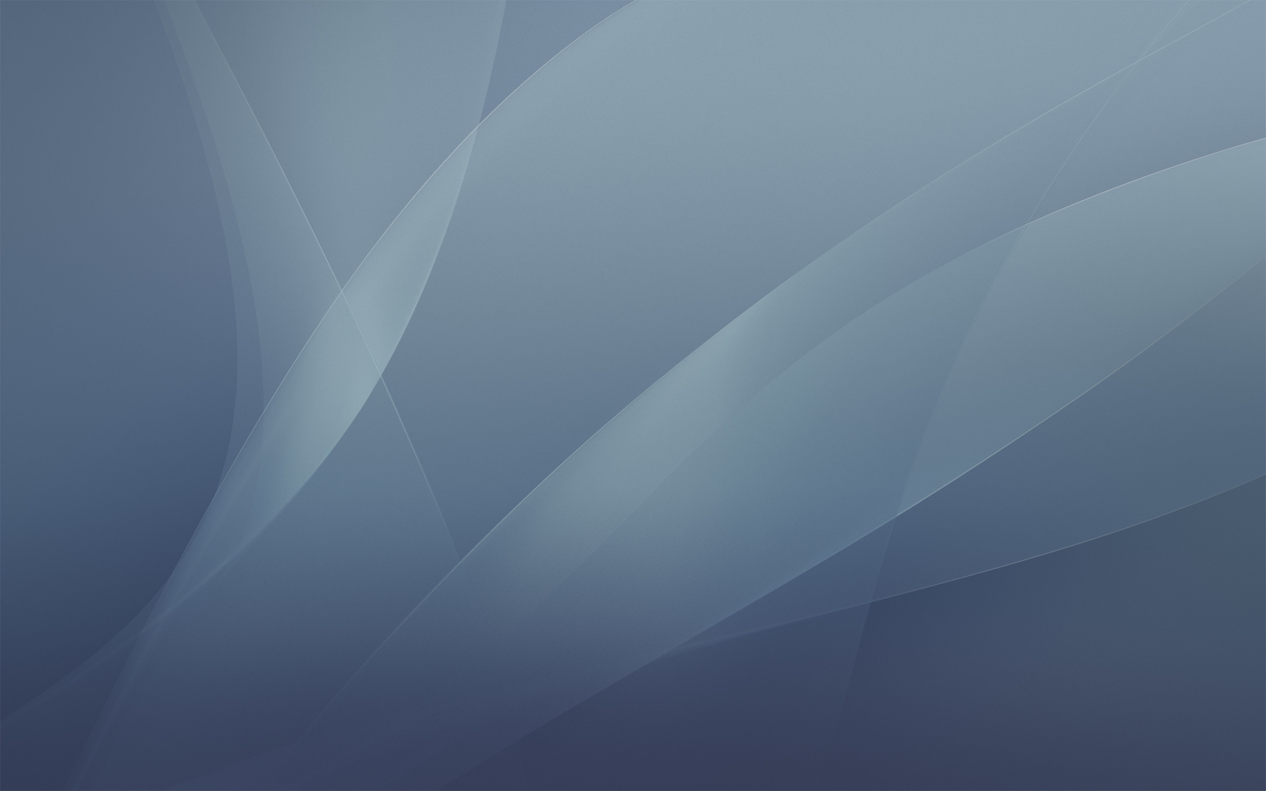 Res: 2560x1600, Get this package - Get more Mac OS wallpapers - Official site of Mac OS.