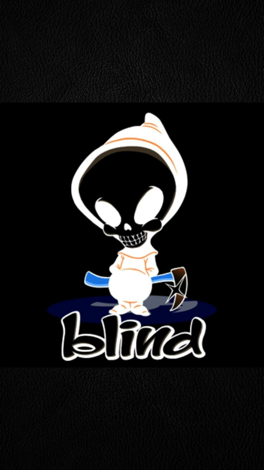 Res: 1107x1965, #skateboard #loading #black #wallpaper #android #iphone
