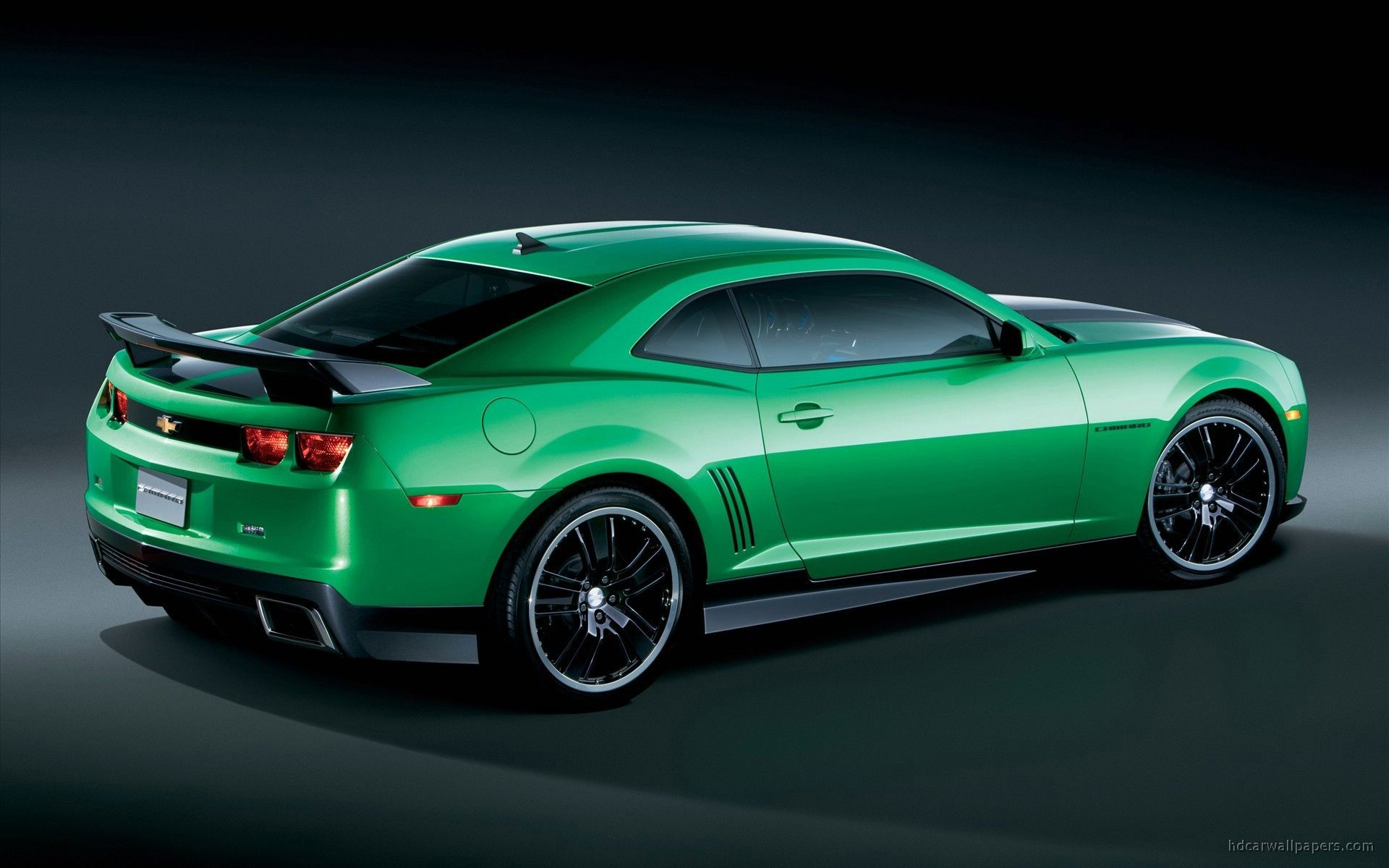 Res: 1920x1200, chevrolet camaro synergy 2 hd wallpapers http://www.hdcarwallpapers.in/