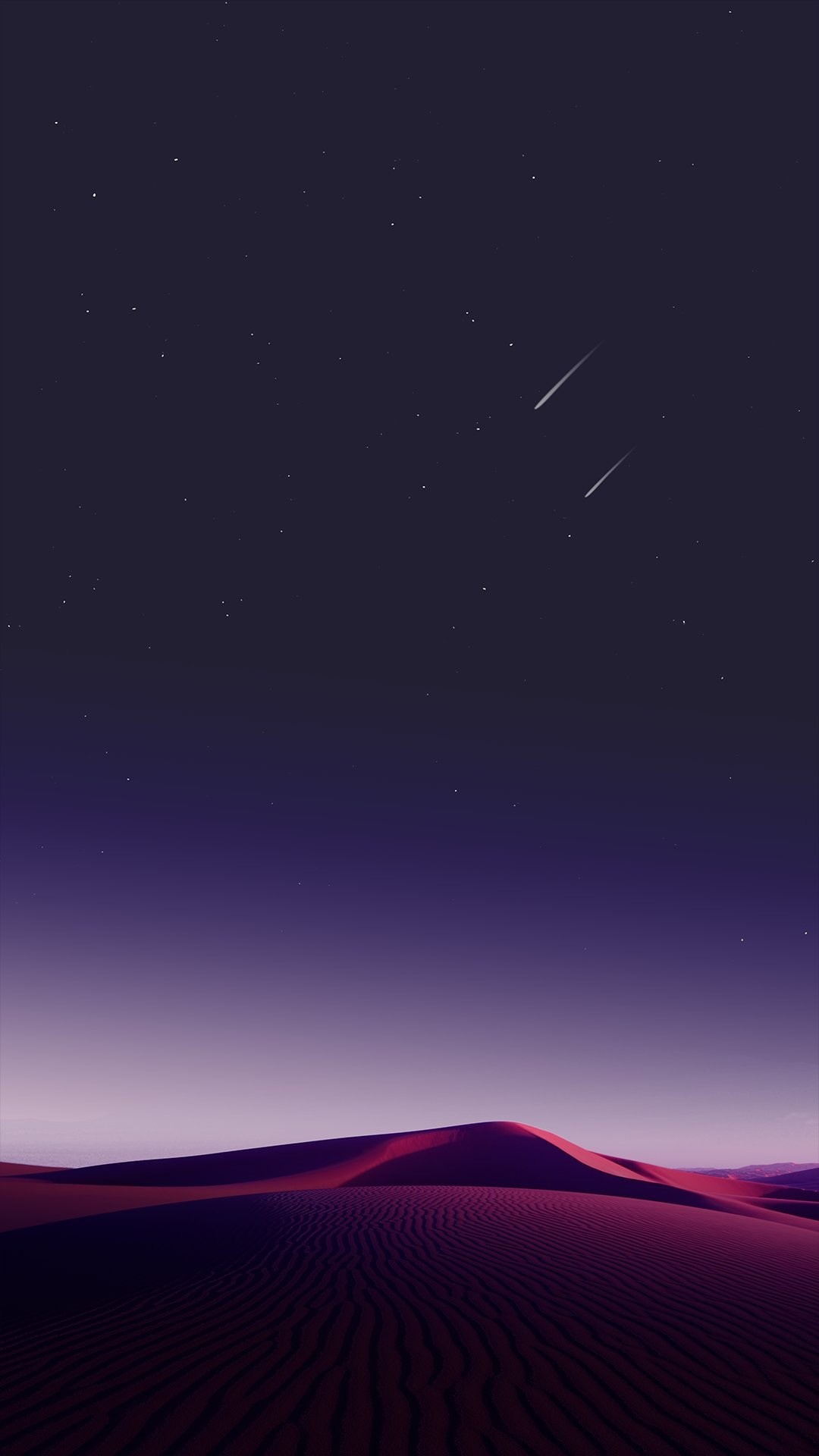 Res: 1080x1920, Download this wallpaper Preview