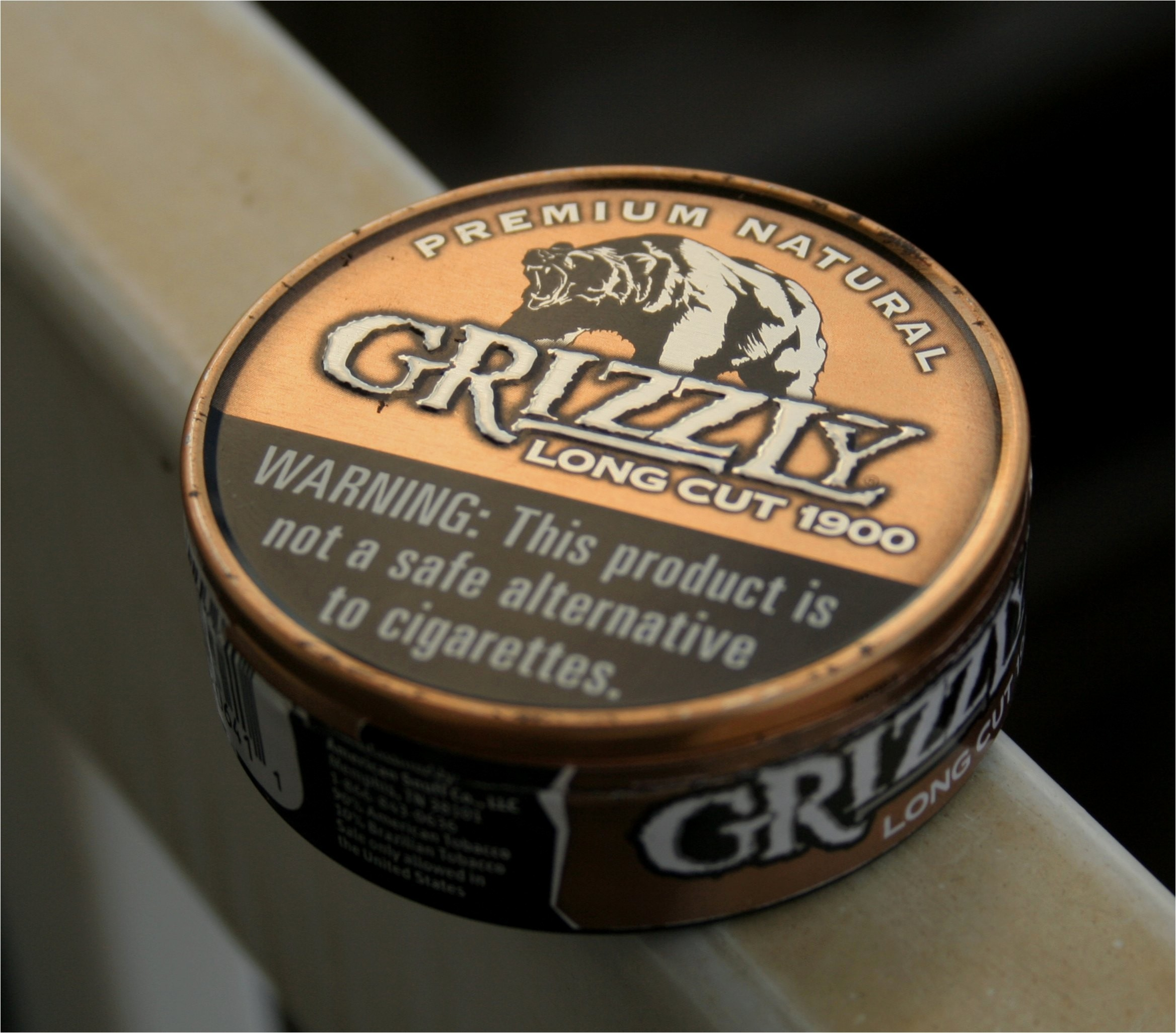 Res: 2336x2052, ... Copenhagen tobacco Flavors Lovely Grizzly 1900 Review ...