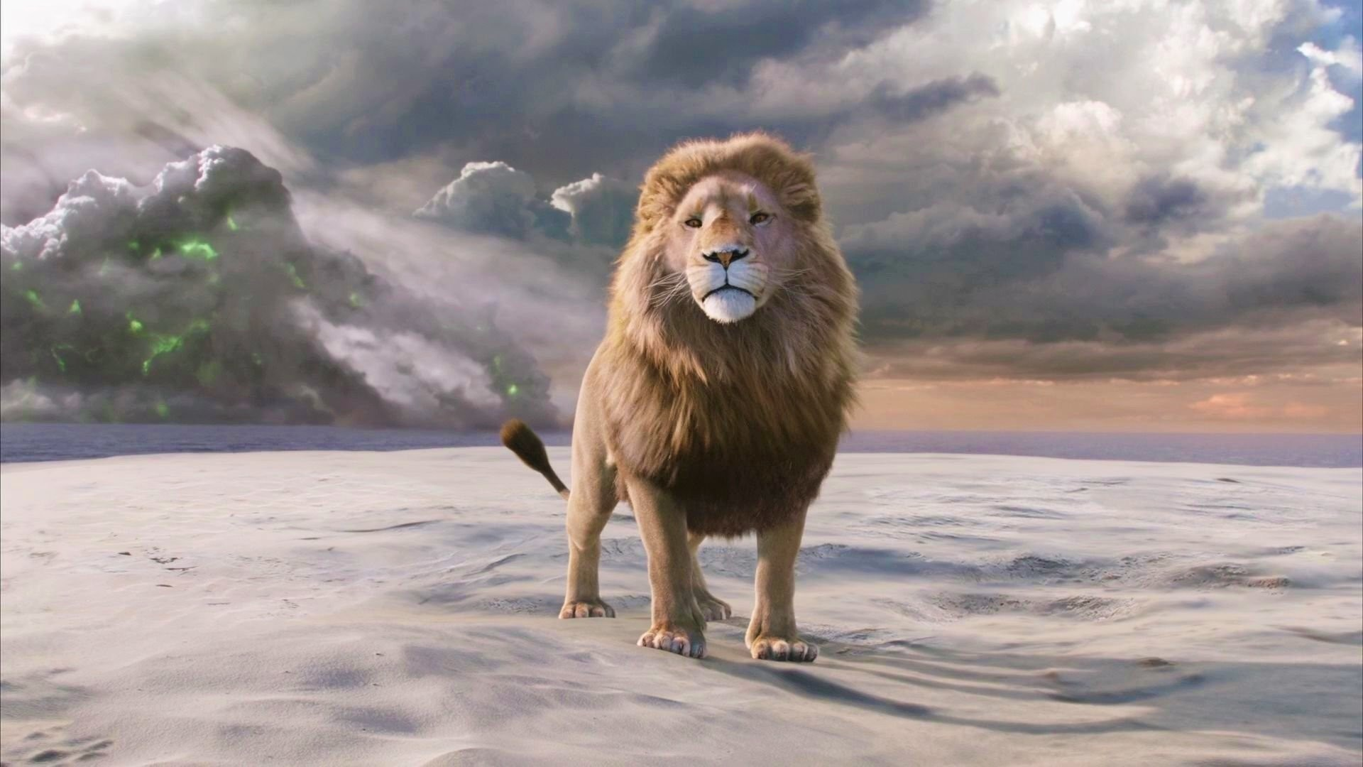 Res: 1920x1080, Movie - The Chronicles of Narnia: The Lion, the Witch and the Wardrobe Movie