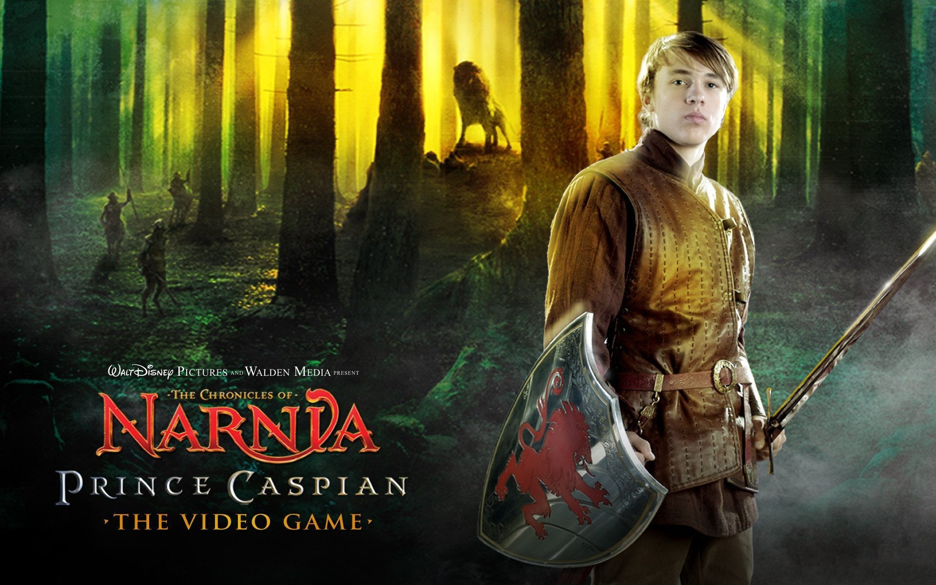 Res: 1920x1200, free aslan narnia background hd wallpapers apple artworks high definition  samsung wallpapers wallpaper for iphone free download 1920×1200 Wallpaper HD