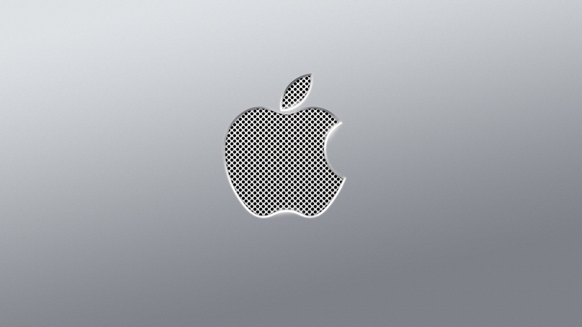 Res: 1920x1080,  Apple Wallpaper Metal Apple Wallpaper Images On Tm Wallpapers  Wide E Hd Apple