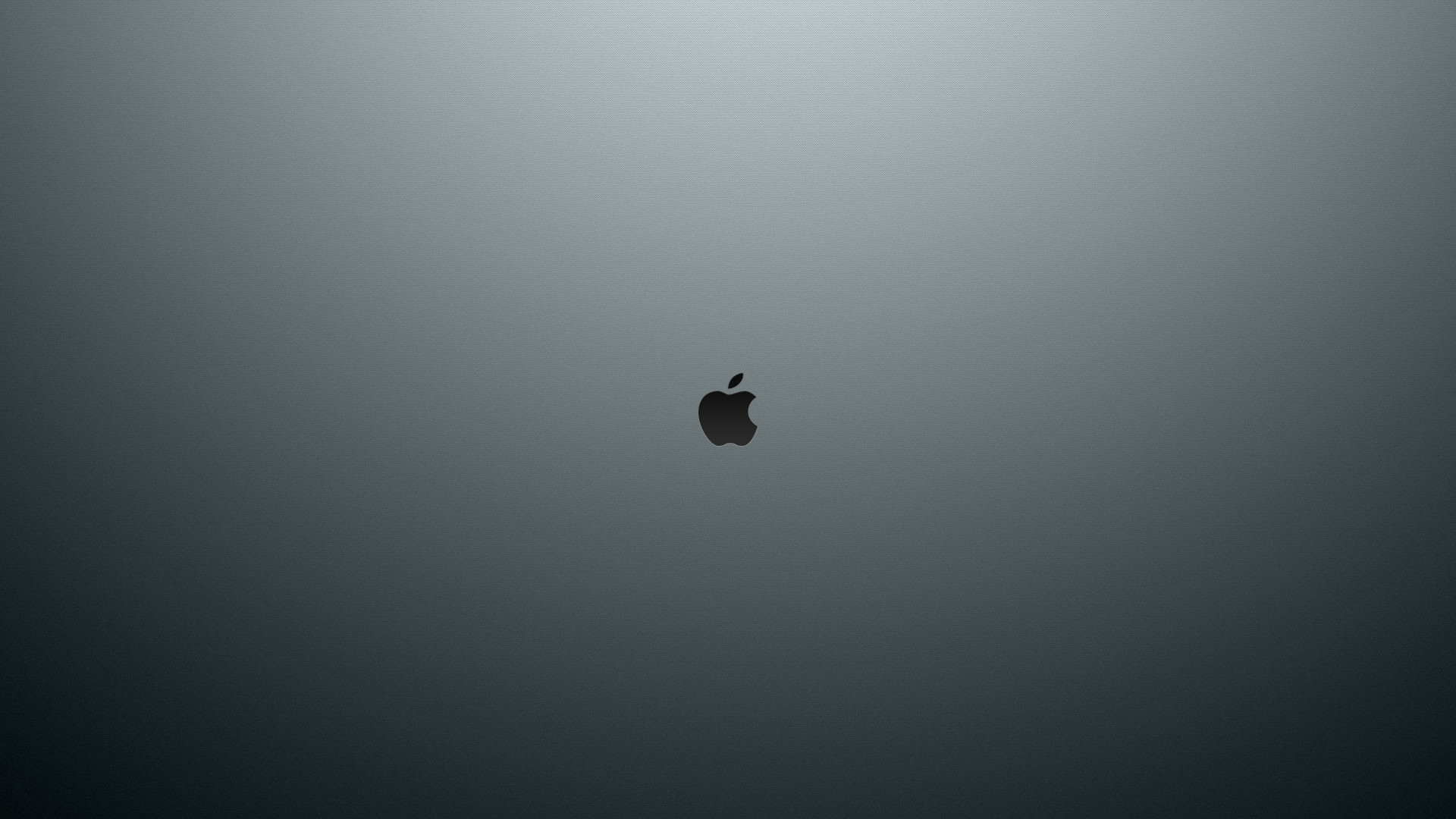 Res: 1920x1080, Dirty metal apple logo wallpaper Wallpaper Wide HD - HD Wallpapers