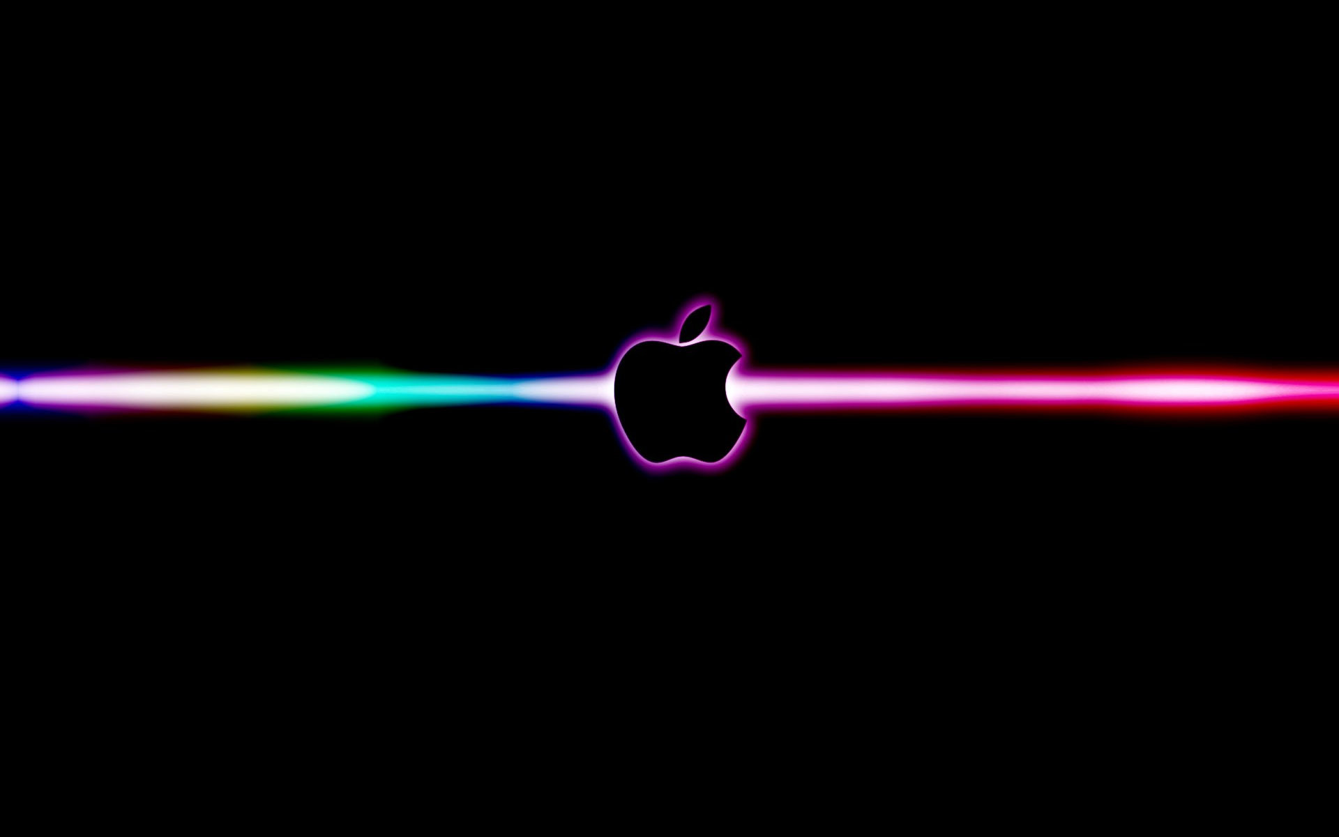 Res: 1920x1200, Technology - Apple Wallpaper