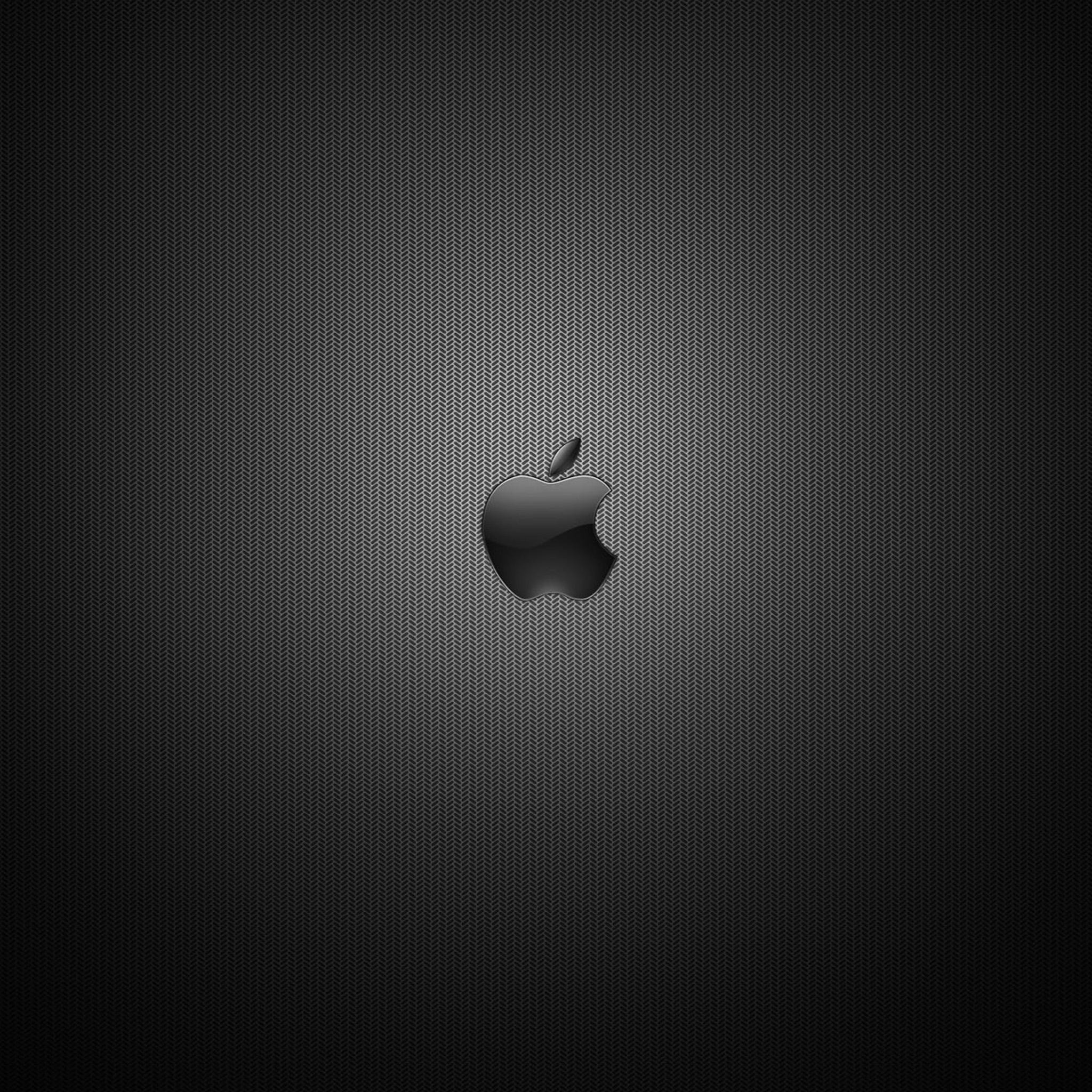 Res: 2048x2048, metal apple ipad wallpapers hd background wallpapers free cool .