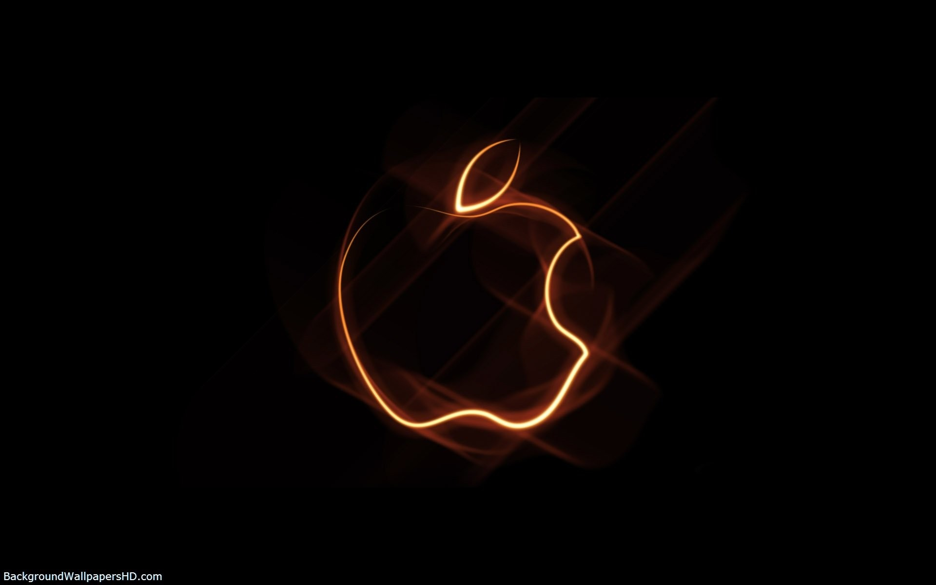 Res: 1920x1200, funny apple wallpapers #1001329