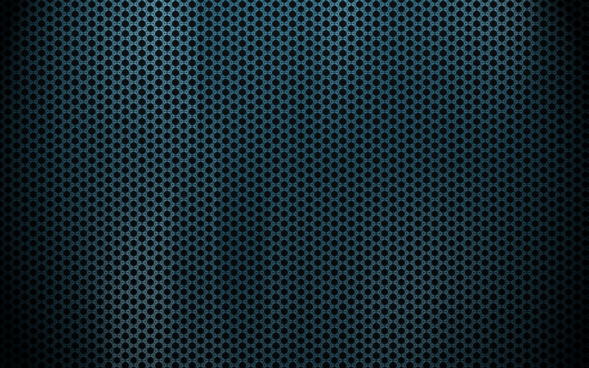 Res: 1920x1200, navy blue background hd wallpapers high definition amazing apple mac tablet  download free