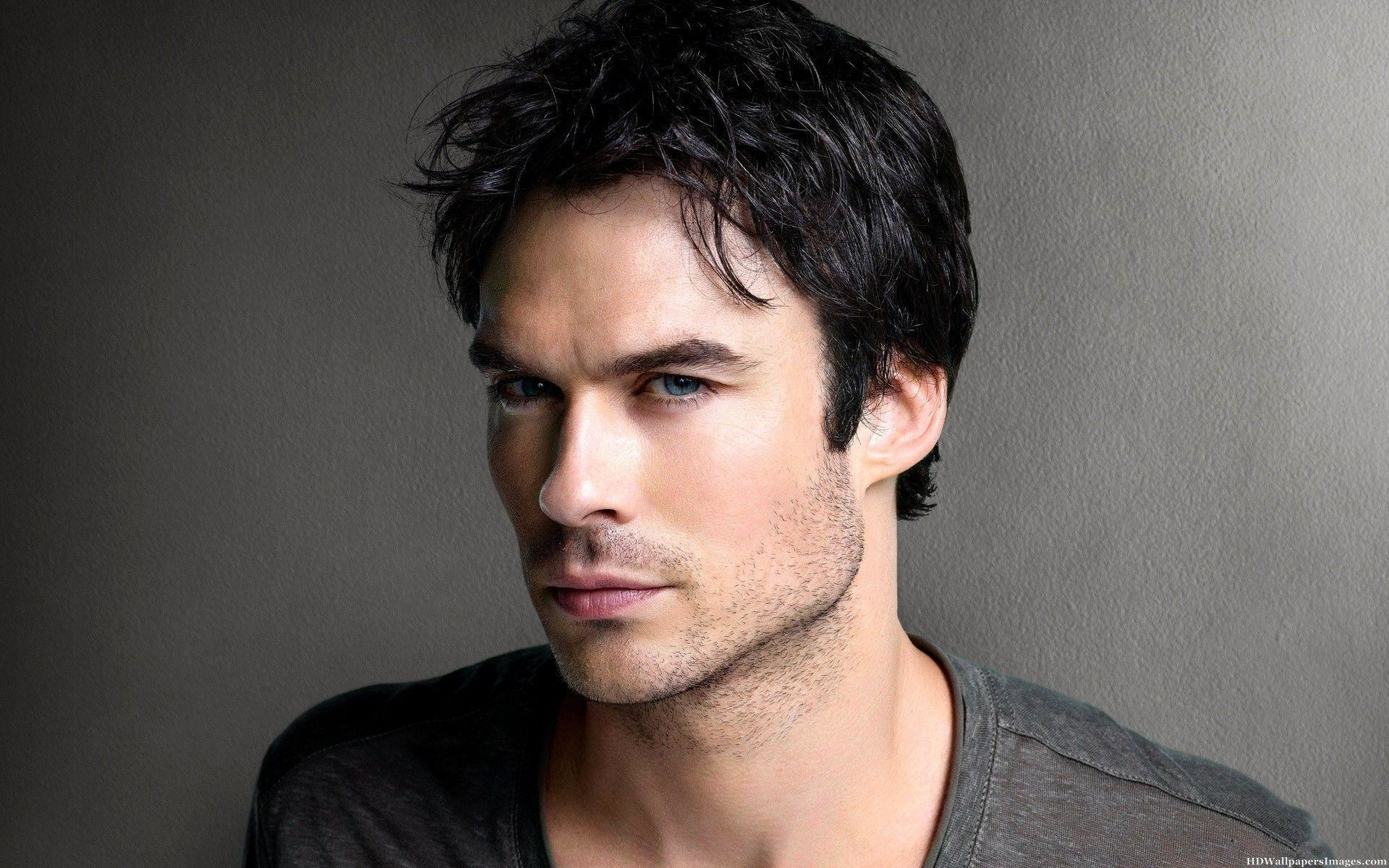 Res: 1920x1200, Ian Somerhalder 2014 Images | HD Wallpapers Images