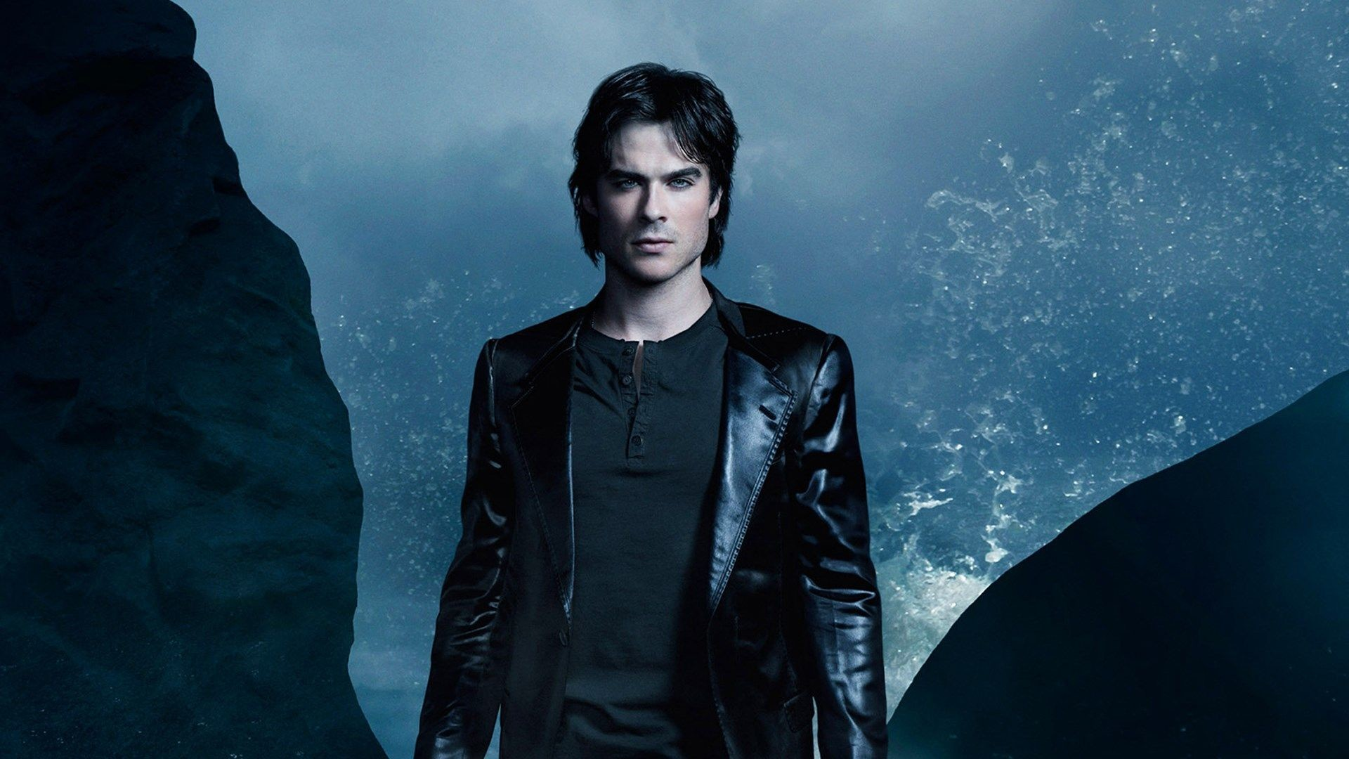 Res: 1920x1080, wallpapers for background ian somerhalder in high resolution