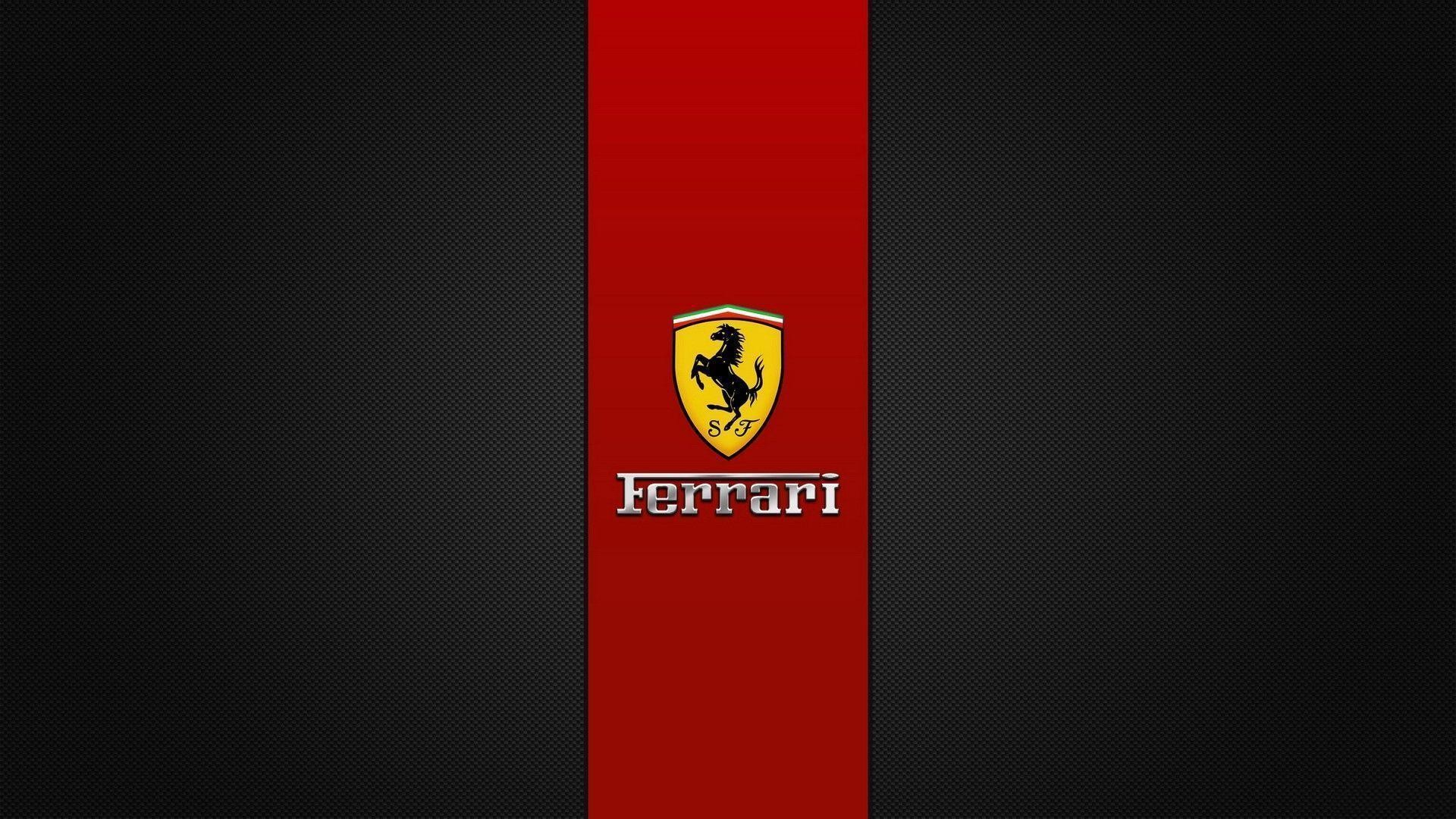 Res: 1920x1080, Name Brand Wallpapers | Download HD Wallpapers