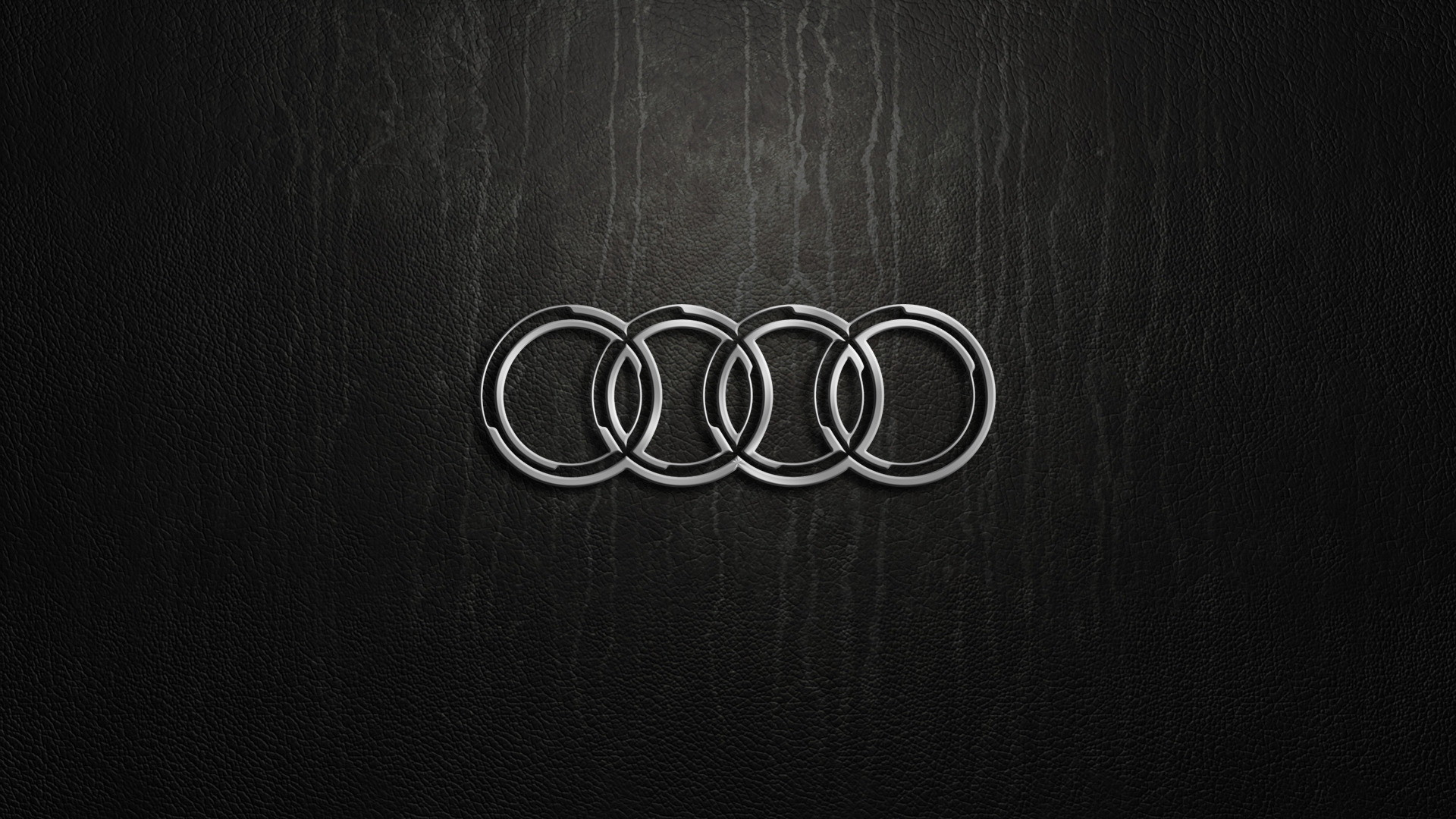 Res: 1920x1080, Audi Logo Wallpaper For Iphone