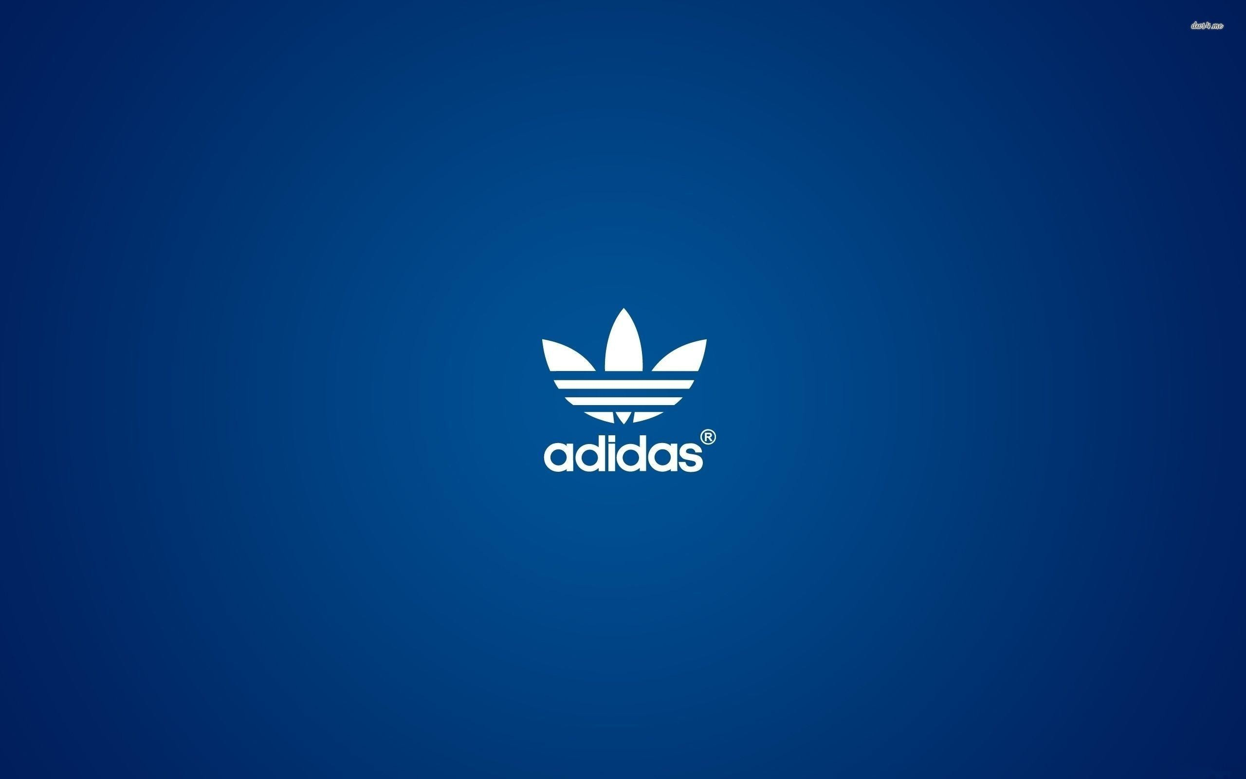 Res: 2560x1600,  Adidas Wallpapers - Full HD wallpaper search