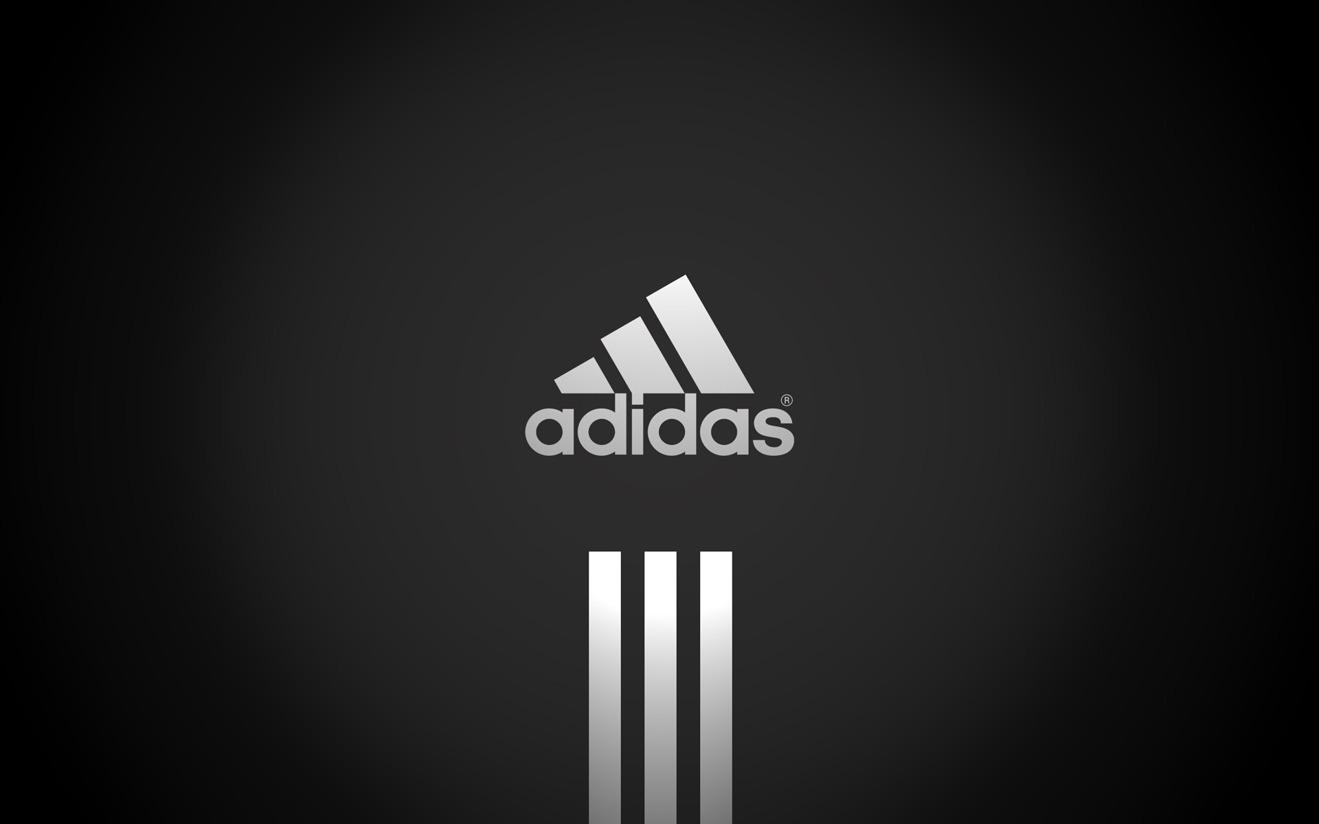 Res: 1920x1200, Sports Logo Wallpapers - Wallpaper Zone