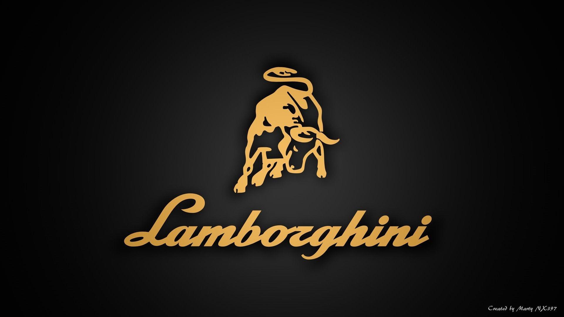 Res: 1920x1080, hd lamborghini logo Pictures Of Cars Hd 640×1136 Lamborghini Logo Wallpaper  (51 Wallpapers