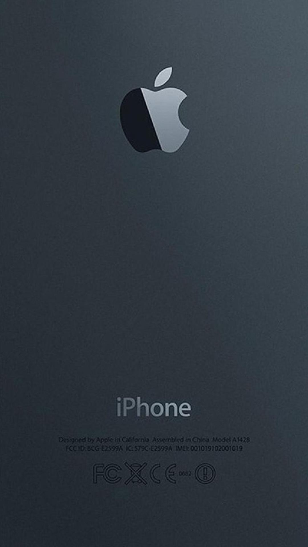 Res: 1080x1920, Apple-Logo HD Wallpaper 80+