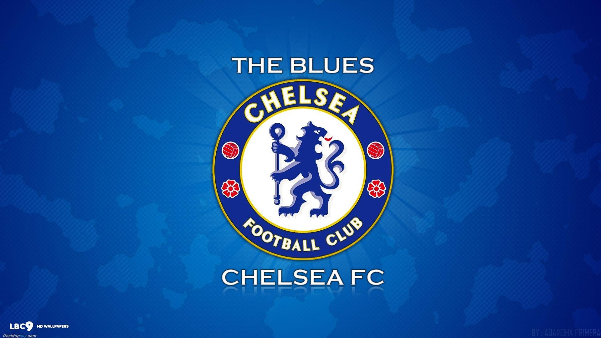 Res: 1920x1080, Black Chelsea Football Club Wallpaper High Definition Wallpaper ... - HD  Wallpapers