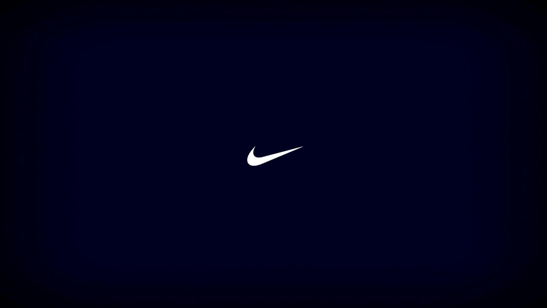 Res: 1920x1080, Brand Nike Logo Wallpaper HD