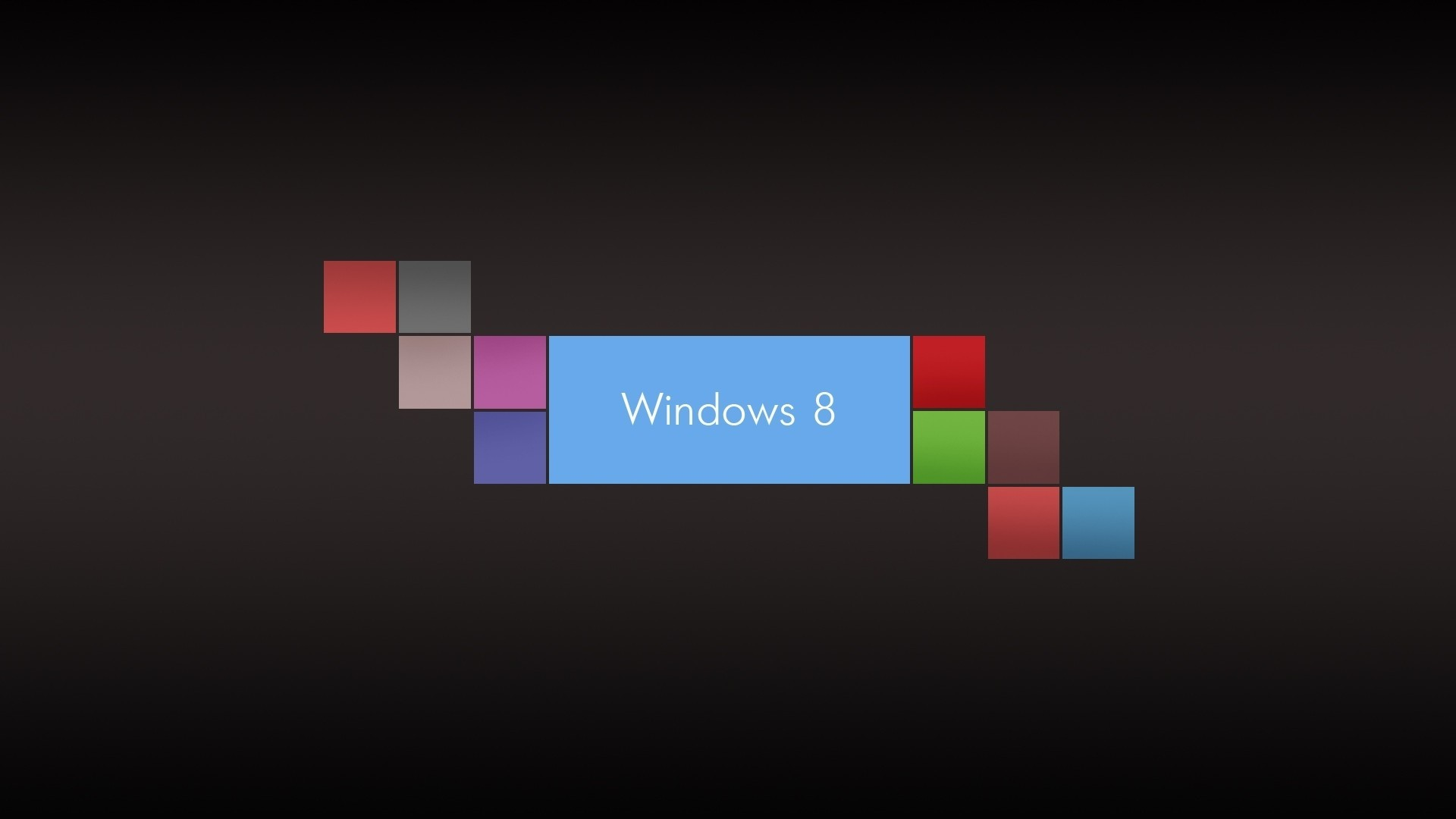 Res: 1920x1080, ... wallpaper for windows 6 ...