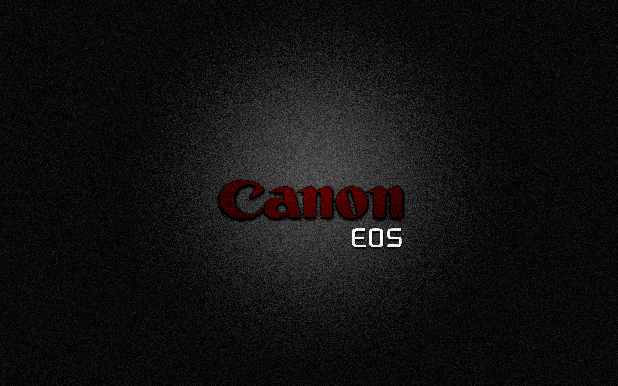 Res: 2560x1600, Canon High Resolution Images |  px Background Pictures ...