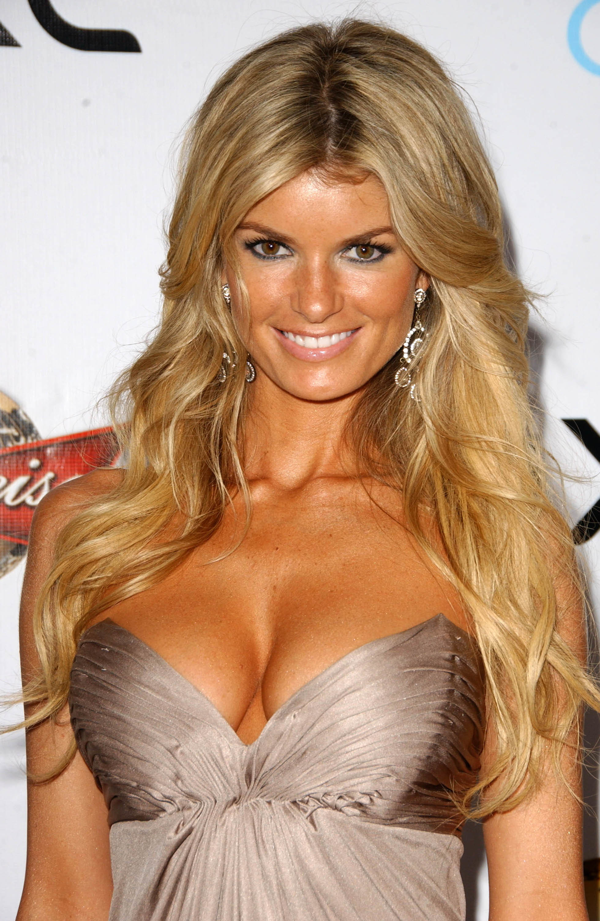 Res: 1960x3008, Marisa Miller Backgrounds on Walls Cover