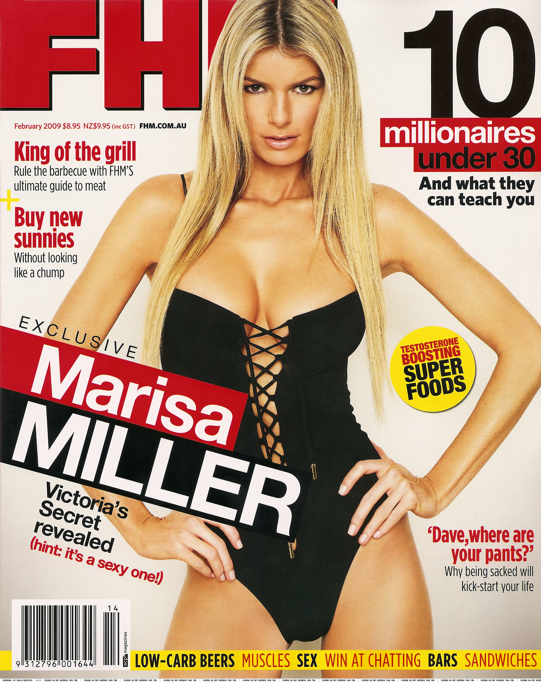 Res: 1800x2267, marisamiller-fhmausfeb09-01.jpg ...