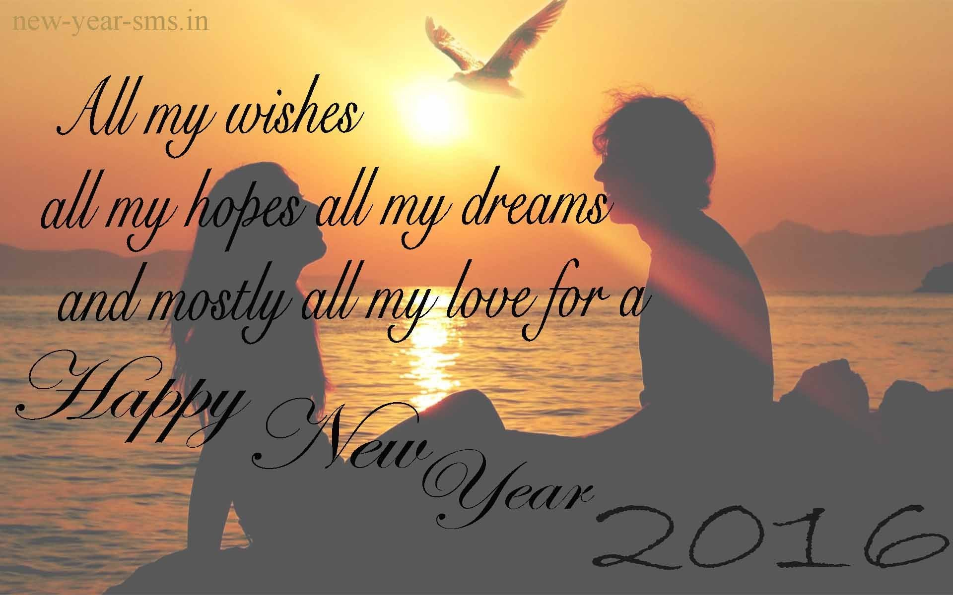 Res: 1920x1200, new year wallpaper for love