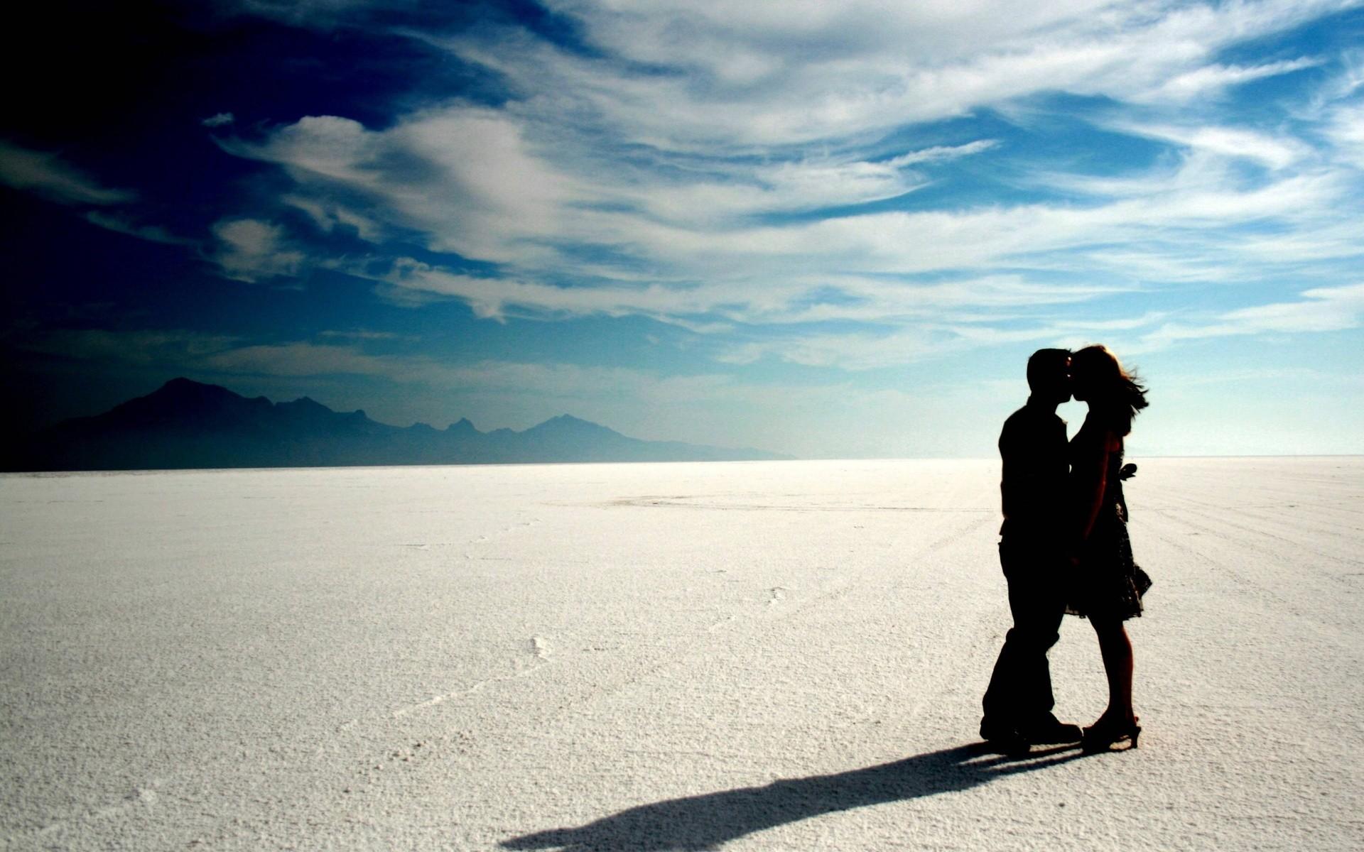 Res: 1920x1200, Beach Romance Love Couple Wallpaper 00208