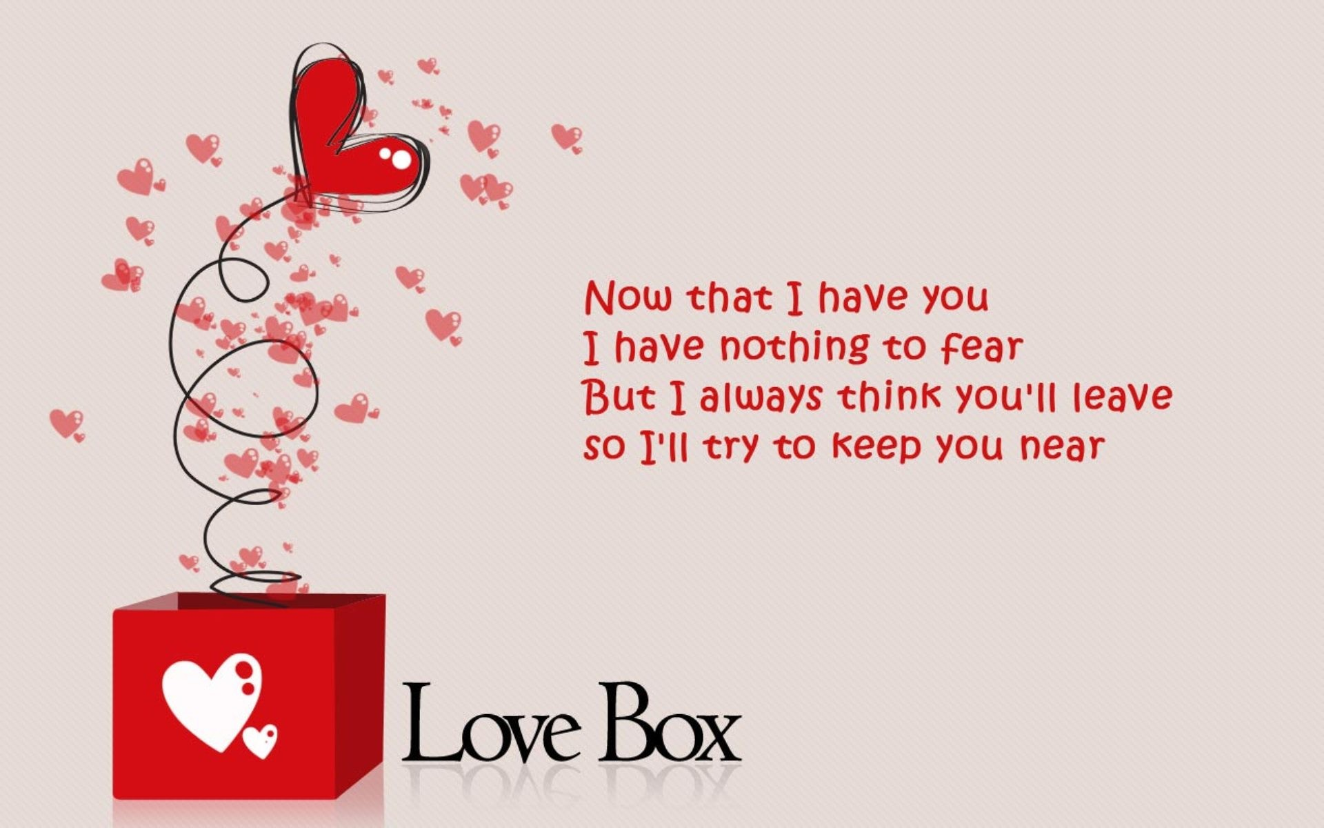 Res: 1920x1200, short-love-poems-for-him-7