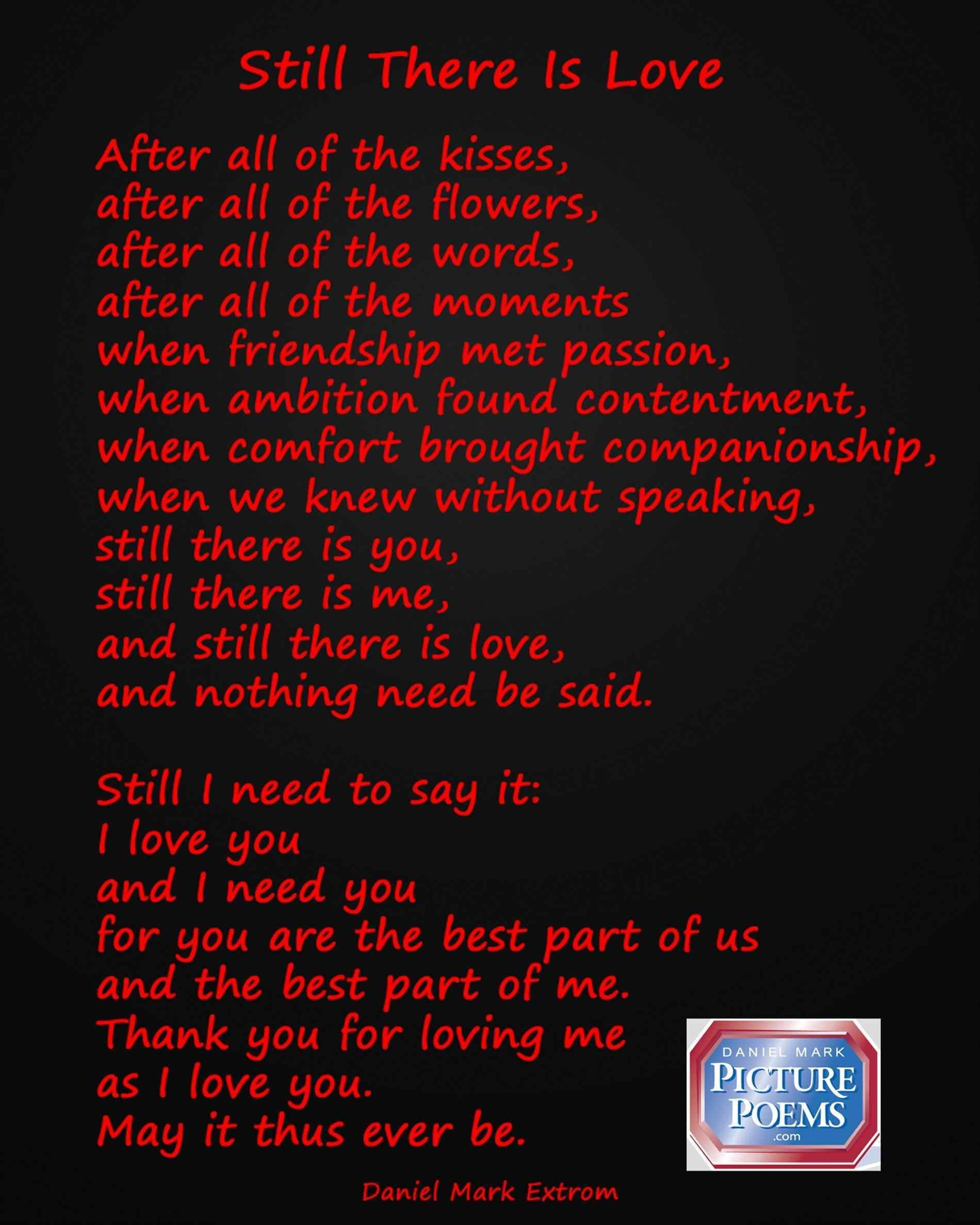 Res: 1900x2375, For Mom Day Card For Mom The Rules Of Making A Wallpaper Free Download  Happy Motherus Poems Wallpaper Valentines Day Poem For . So, if you want to  get this ...