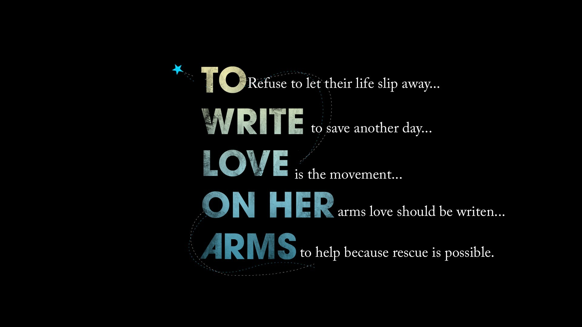 Res: 1920x1080, Latest Thoughts and Quotes on Love Image Background HD Wallpapers