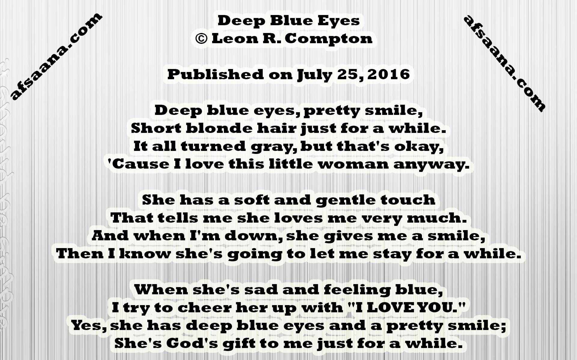 Res: 1920x1200, love poems english love poem