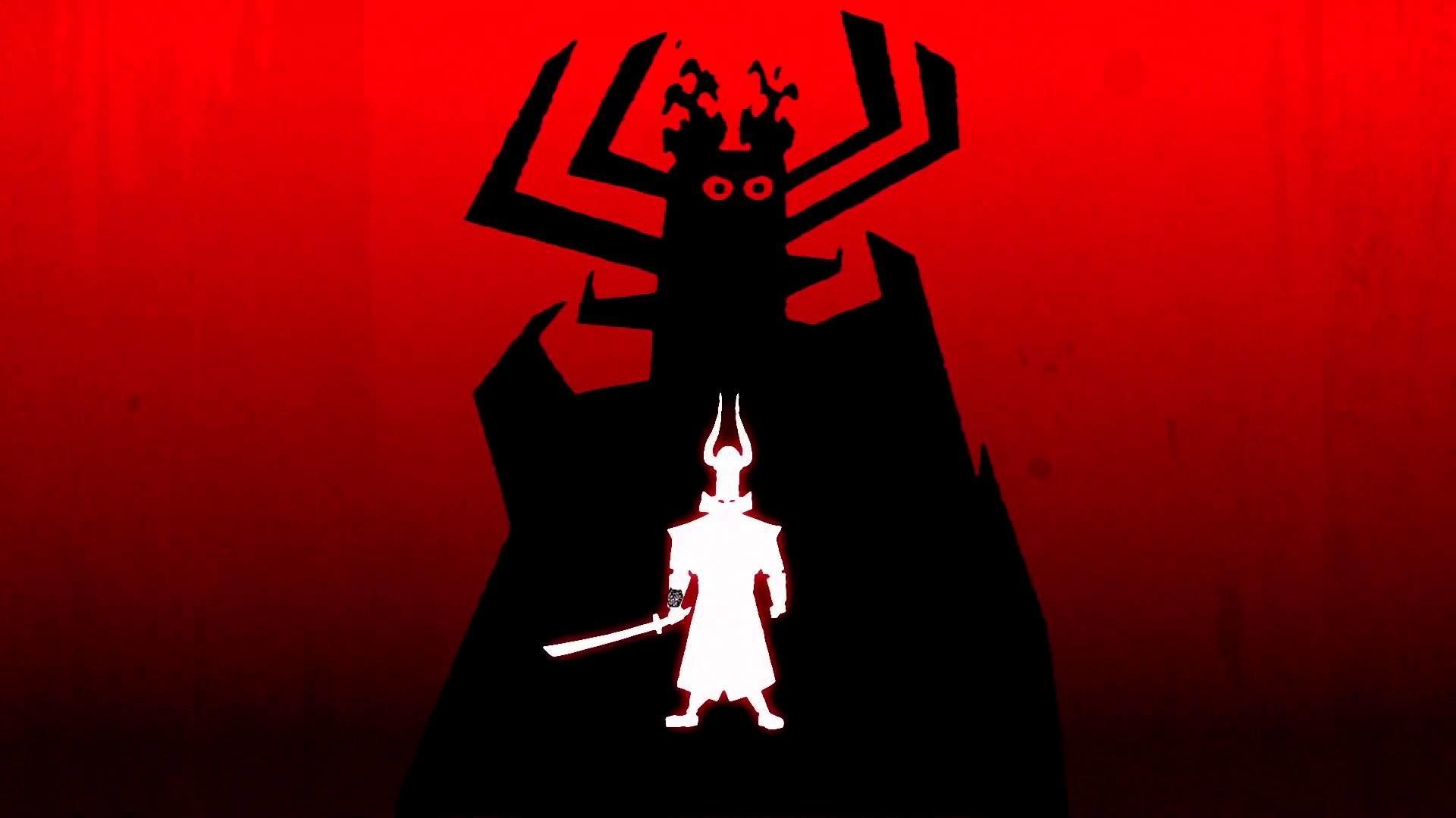 Res: 1920x1080, Cartoon Wallpapers. Download the following Samurai Jack ...