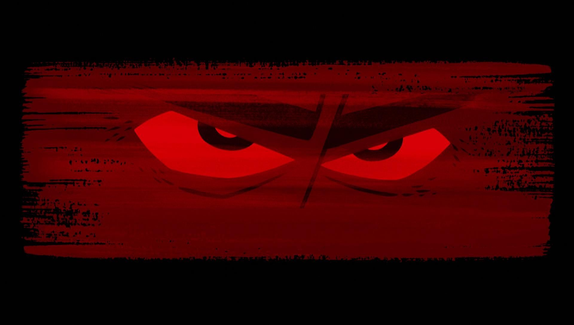 Res: 1920x1090, Samurai Jack HD 1920x1080 Wallpapers S05E04 Need #iPhone #6S #Plus # Wallpaper/
