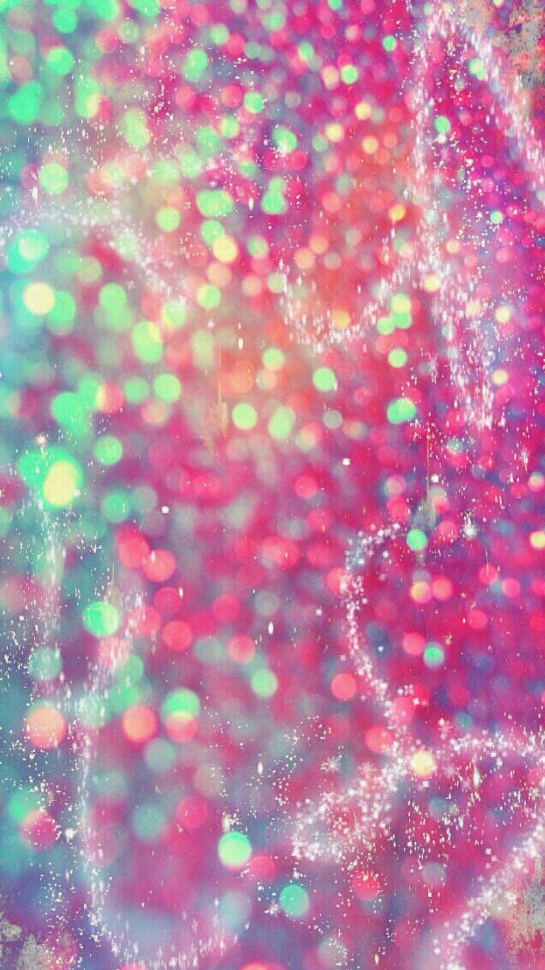 Res: 1080x1920, Sparkle & shine! Iphone Wallpaper ...