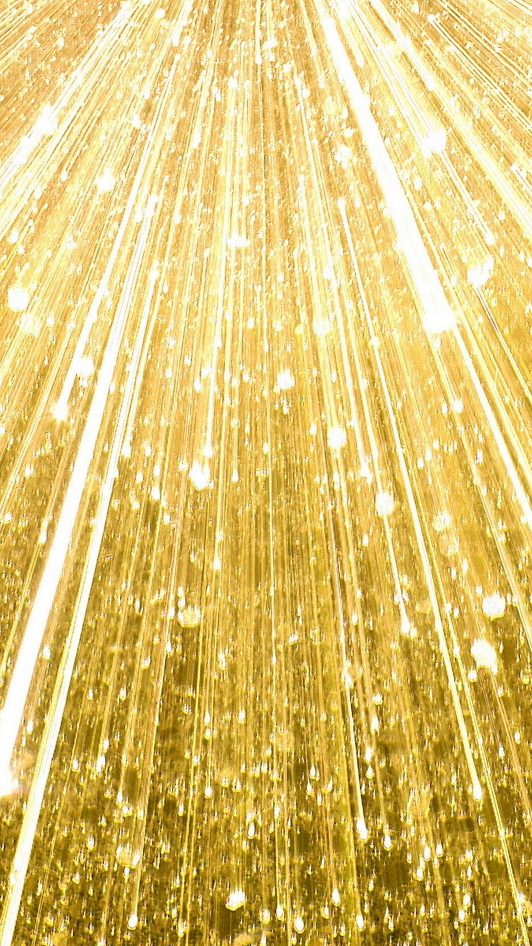 Res: 1080x1920, Wallpaper Gold Sparkle iPhone - Best iPhone Wallpaper