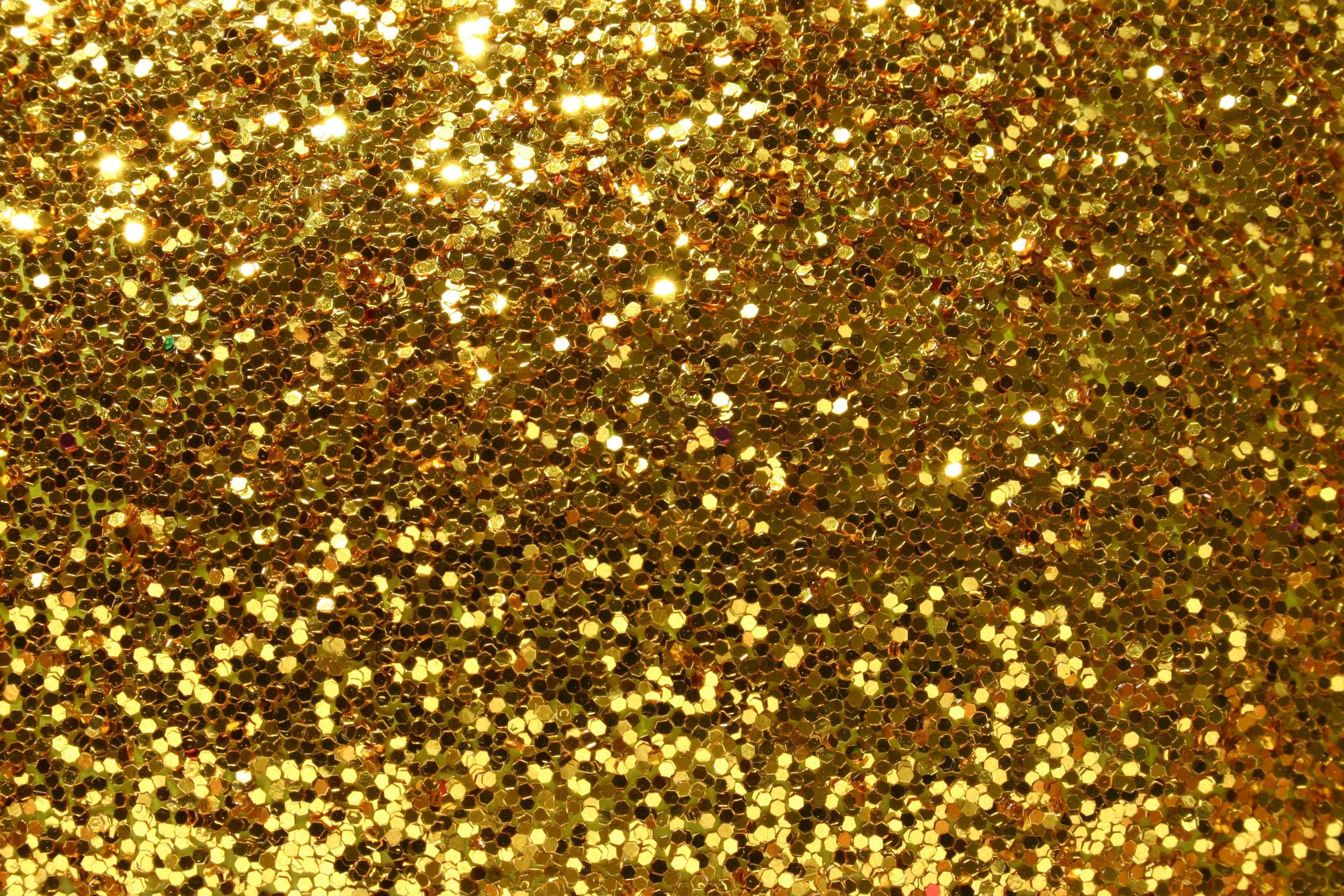 Res: 3072x2048, Golden Glitter Gold Sparkle Background Wallpaper Hd Full Pics For Iphone  Backgrounds Hq