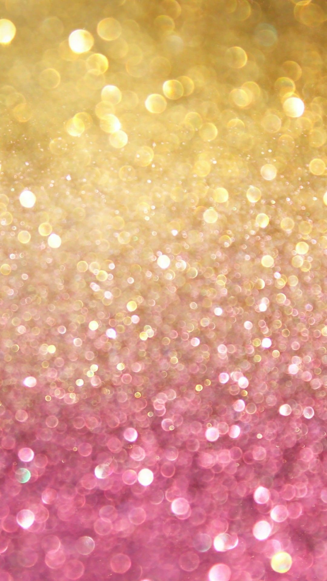 Sparkle Iphone Wallpapers Hd Wallpaper Collections 4kwallpaper