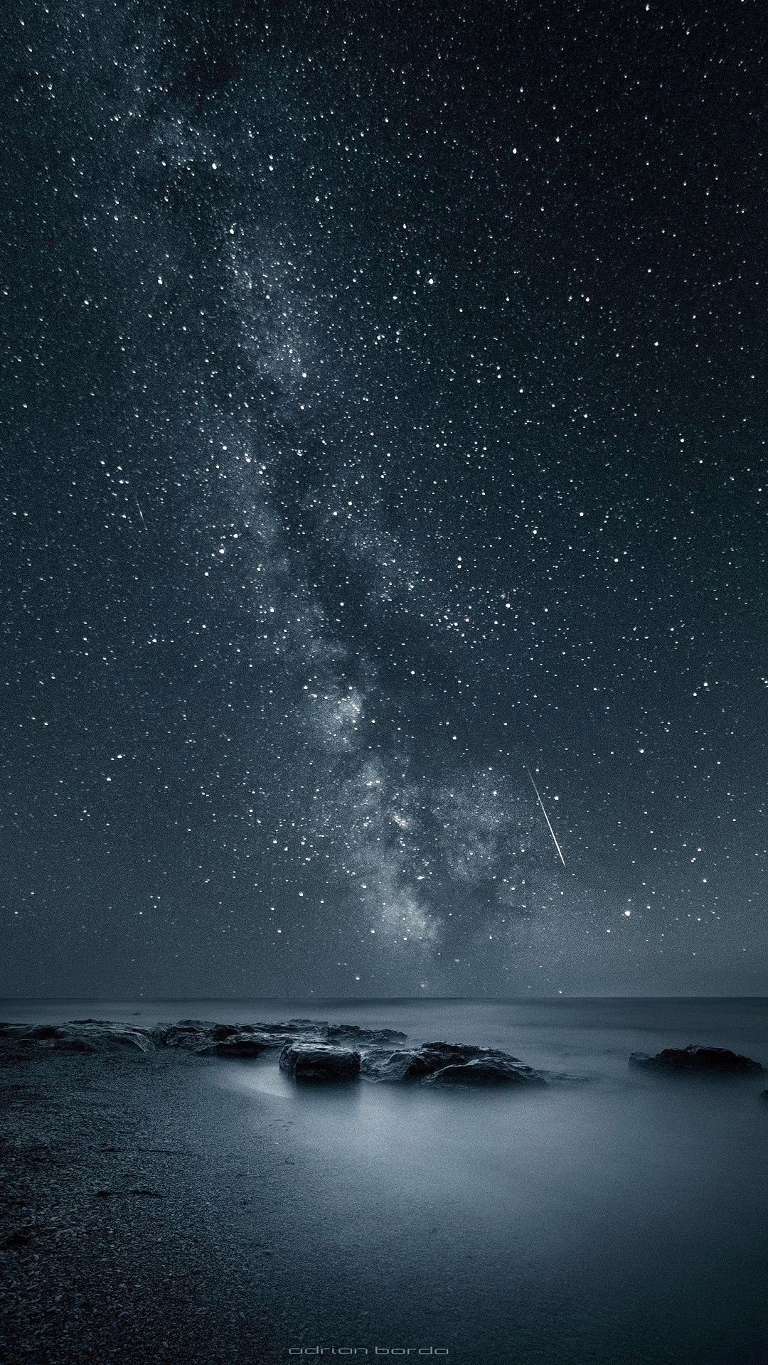 Res: 1080x1920, Moving iPhone Wallpapers Ios 8 Best Of the Stars In the Galaxy Tap to See  More