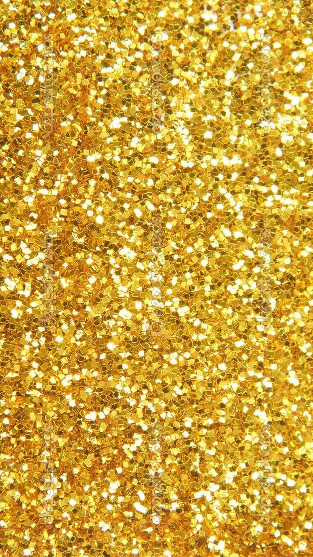 Res: 1080x1920, iPhone 7 Wallpaper Gold Glitter - 2018 iPhone Wallpapers