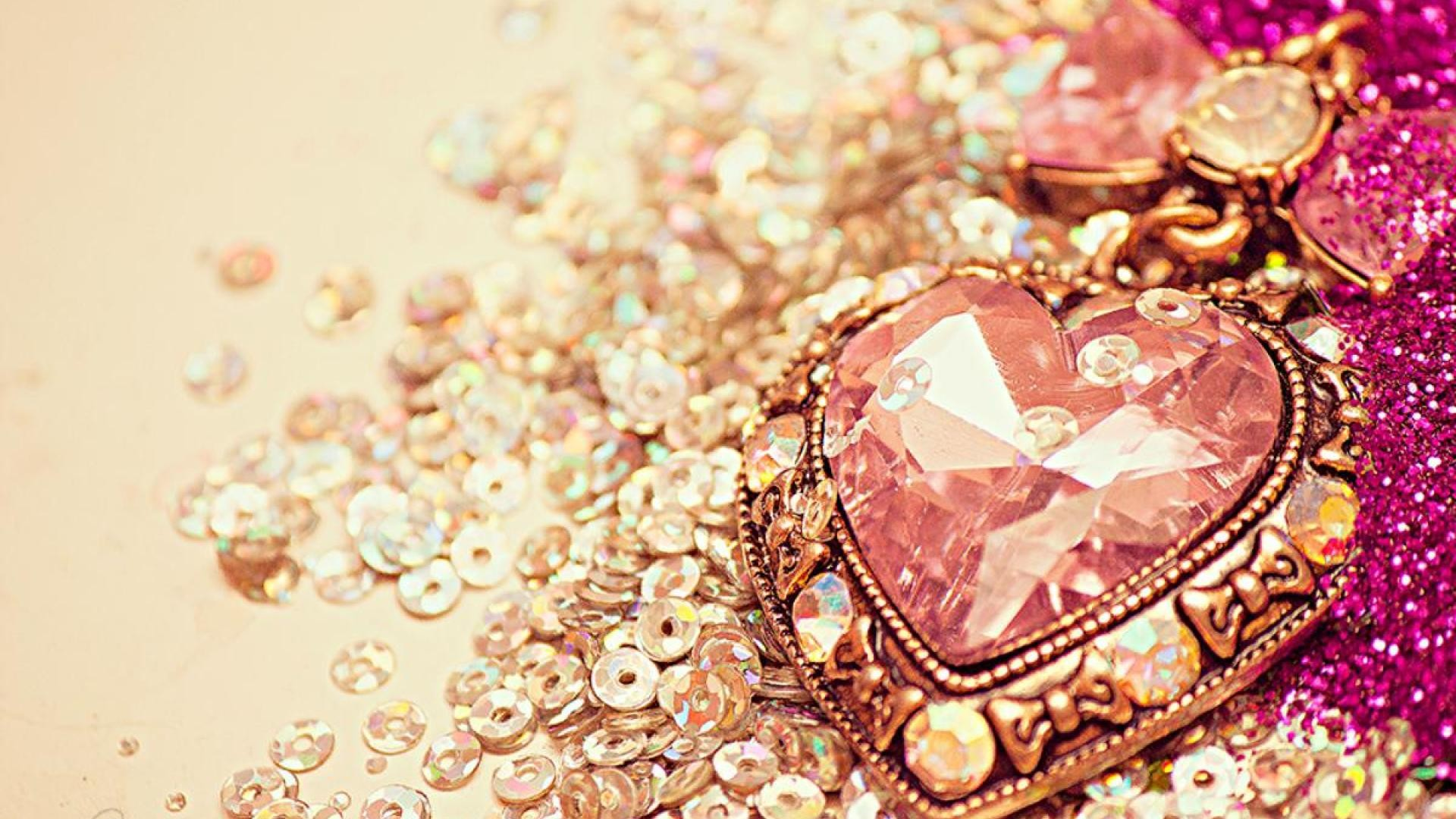 Res: 1920x1080, DAINTY HEART WALLPAPER - (#139851) - HD Wallpapers .