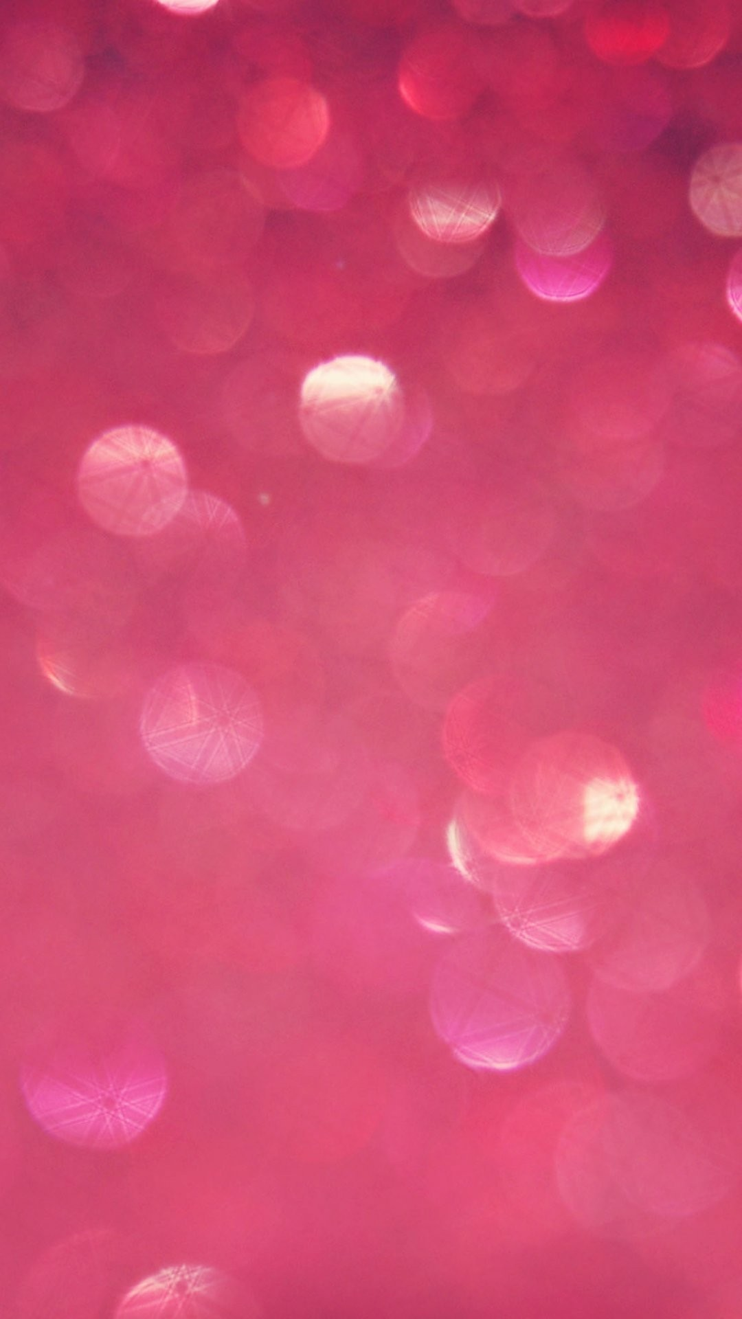 Res: 1080x1920,  Pink Glitter iPhone 6 Plus Wallpaper 26004 - Abstract iPhone 6  Plus Wallpapers