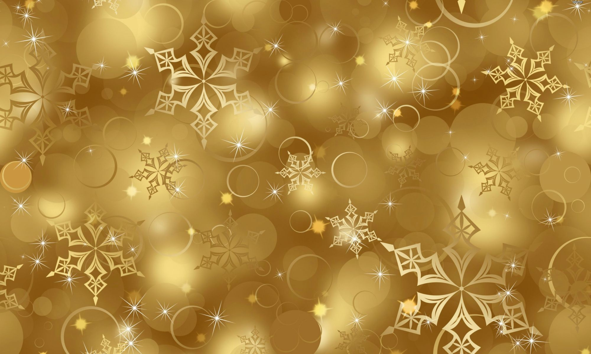 Res: 2000x1200, Gold Sparkle iPhone Backgrounds Hd Golden Wallpapers Wonderful Hdq Golden  Pictures Wonderful 44 Hq