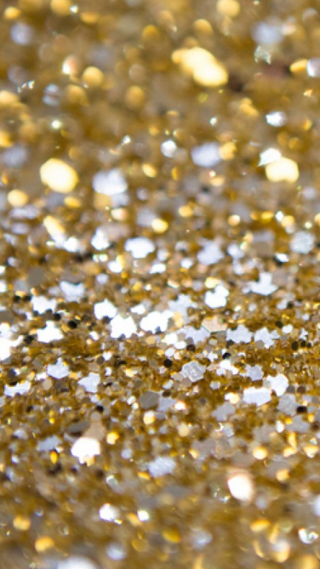 Res: 1080x1920, Gold Sparkle iPhone Backgrounds Hd Lovely Full Hd Wallpapers º °'€'' ¸