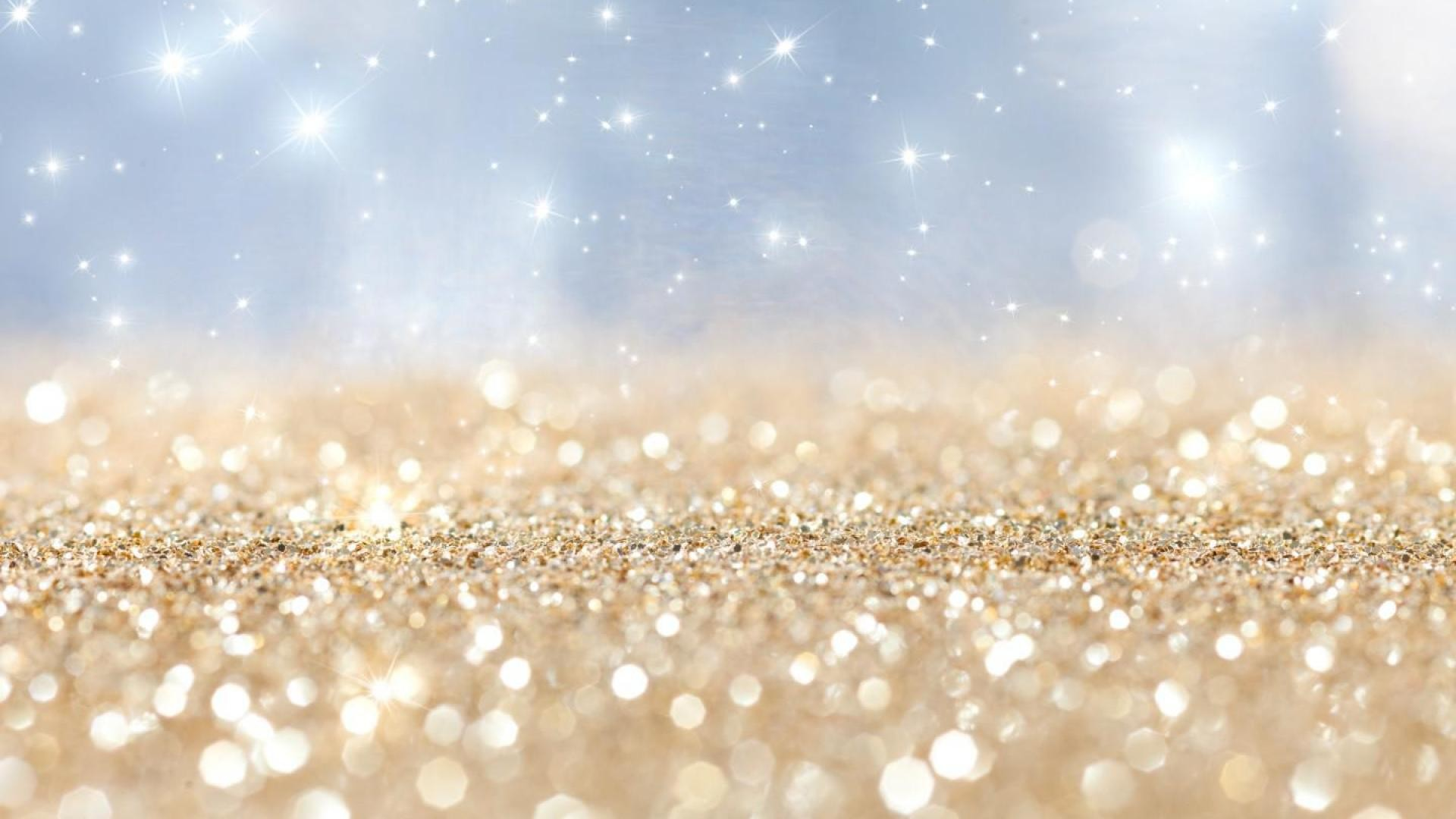 Res: 1920x1080, ... Photos Of Sparkle Background Full size